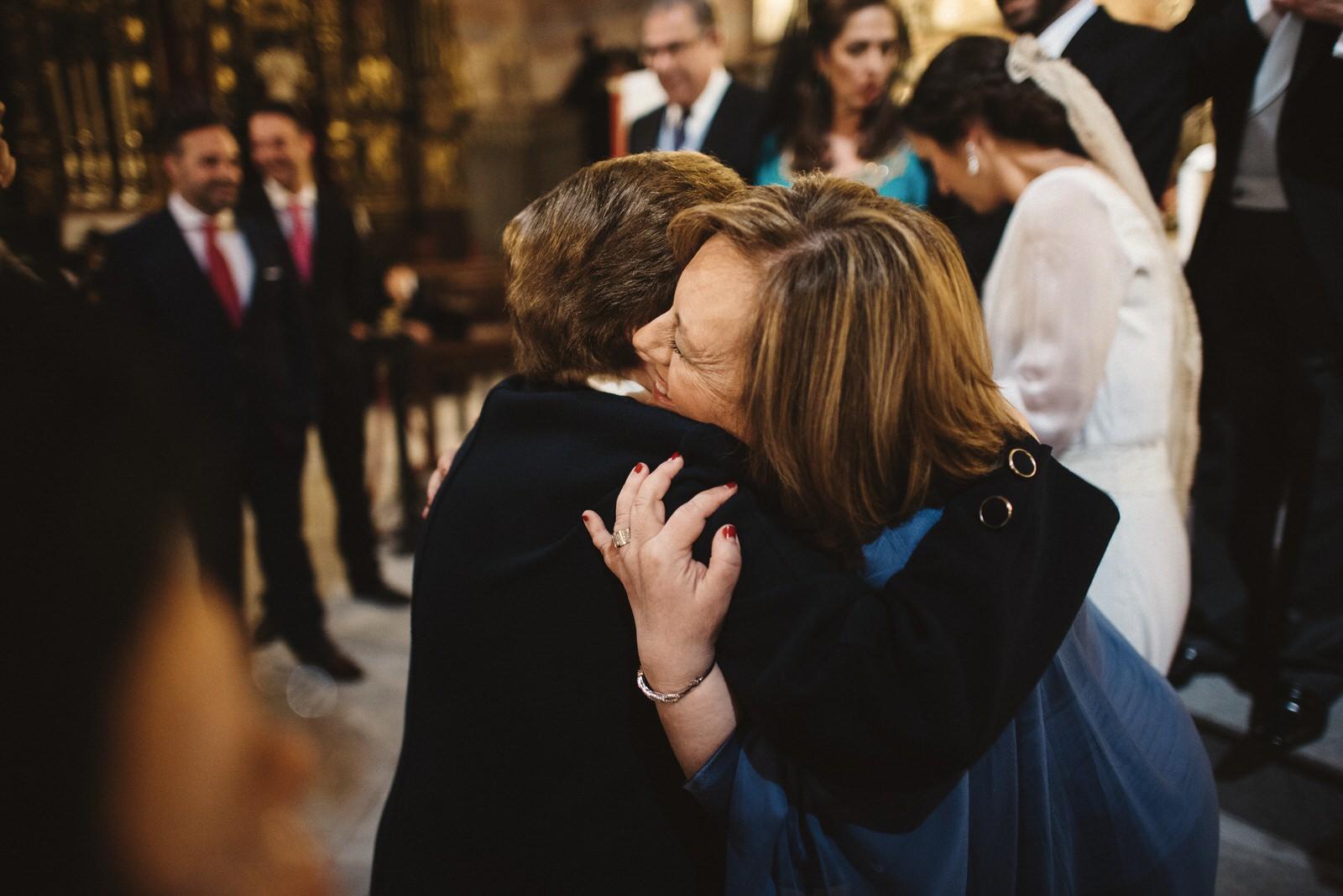fotografo de bodas sevilla - fotografo boda - fotografía sevilla - Andrés AmarilloAAA_3147- fine.JPG