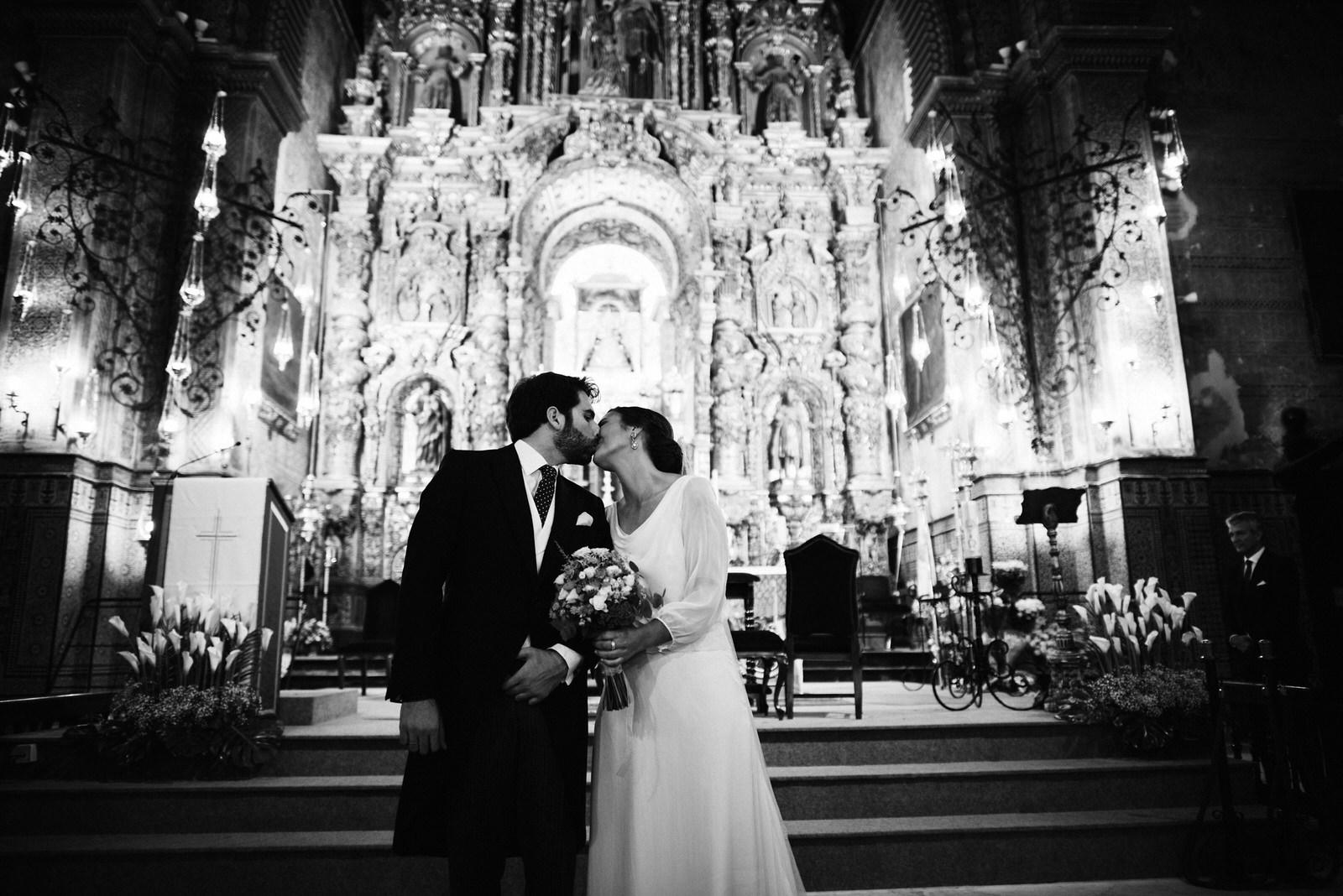 fotografo de bodas sevilla - fotografo boda - fotografía sevilla - Andrés AmarilloAAA_3176-2- fine.JPG
