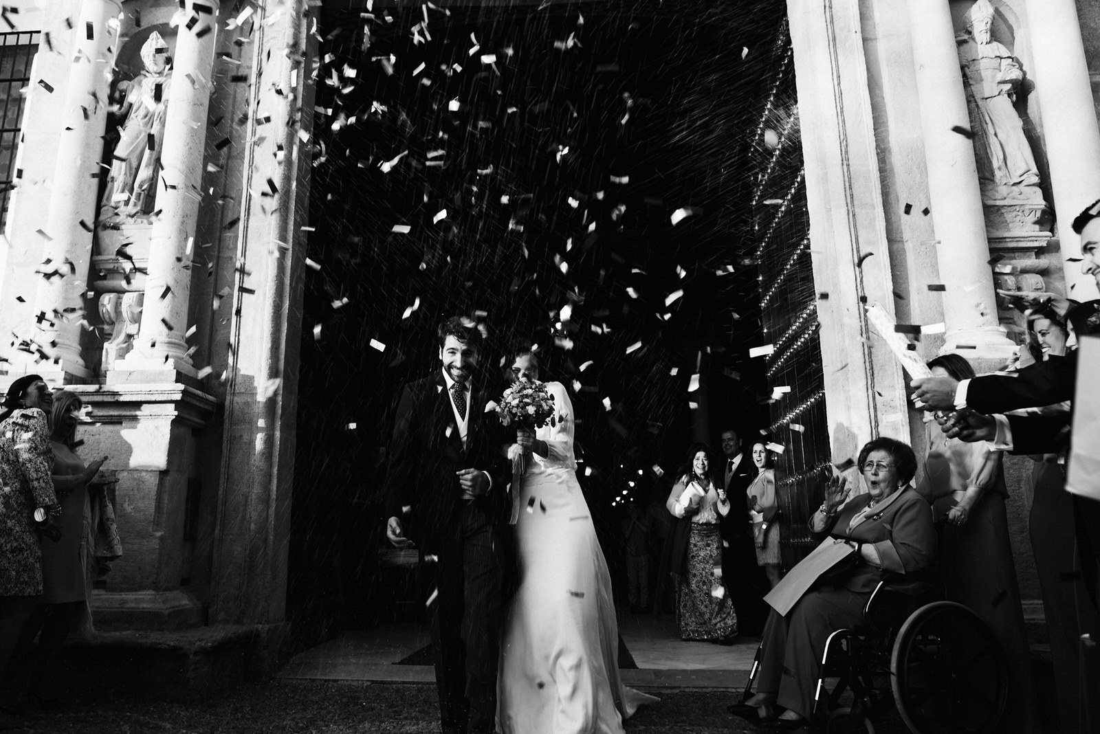 fotografo de bodas sevilla - fotografo boda - fotografía sevilla - Andrés AmarilloAAA_3191-2- fine.JPG