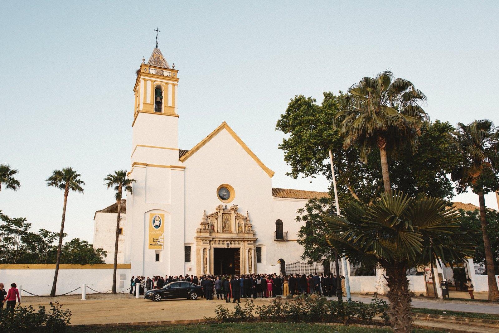 fotografo de bodas sevilla - fotografo boda - fotografía sevilla - Andrés AmarilloAAA_3209- fine.JPG