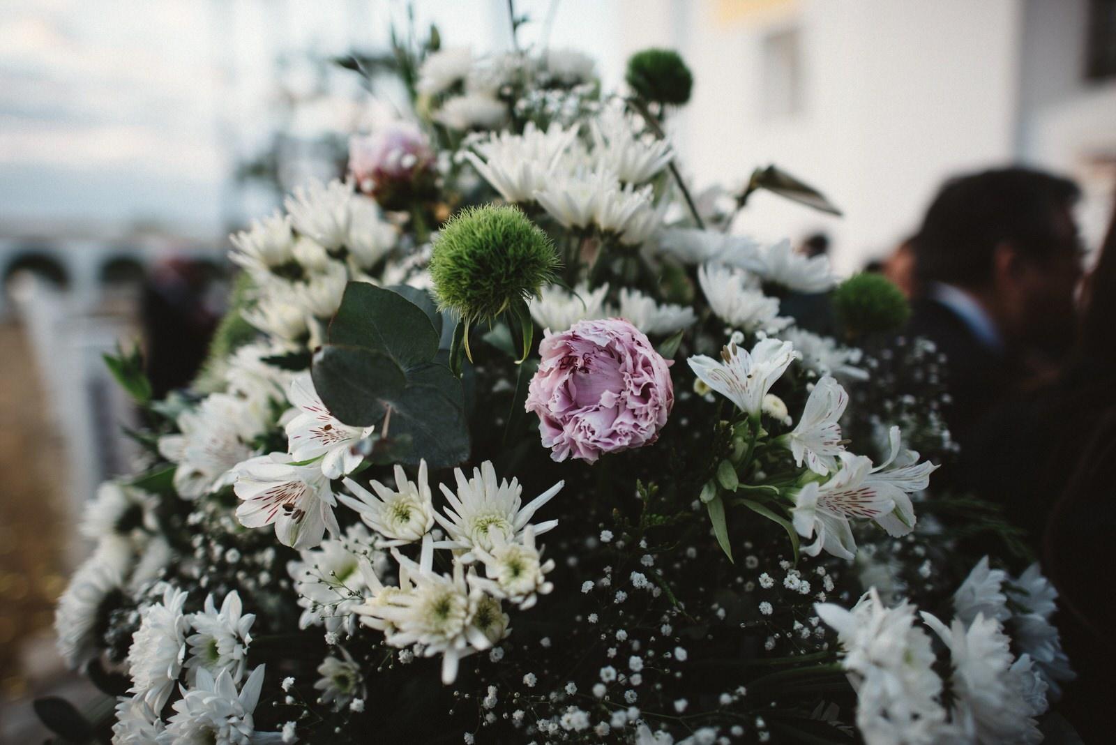 fotografo de bodas sevilla - fotografo boda - fotografía sevilla - Andrés AmarilloAAA_3216- fine.JPG