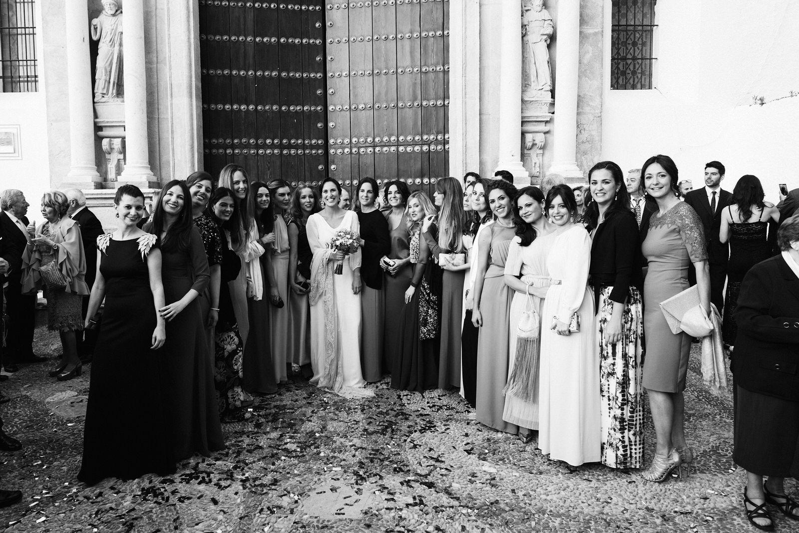 fotografo de bodas sevilla - fotografo boda - fotografía sevilla - Andrés AmarilloAAA_3240-2- fine.JPG