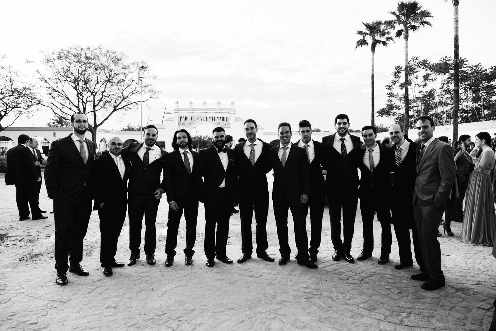 fotografo de bodas sevilla - fotografo boda - fotografía sevilla - Andrés AmarilloAAA_3247-2- fine.JPG