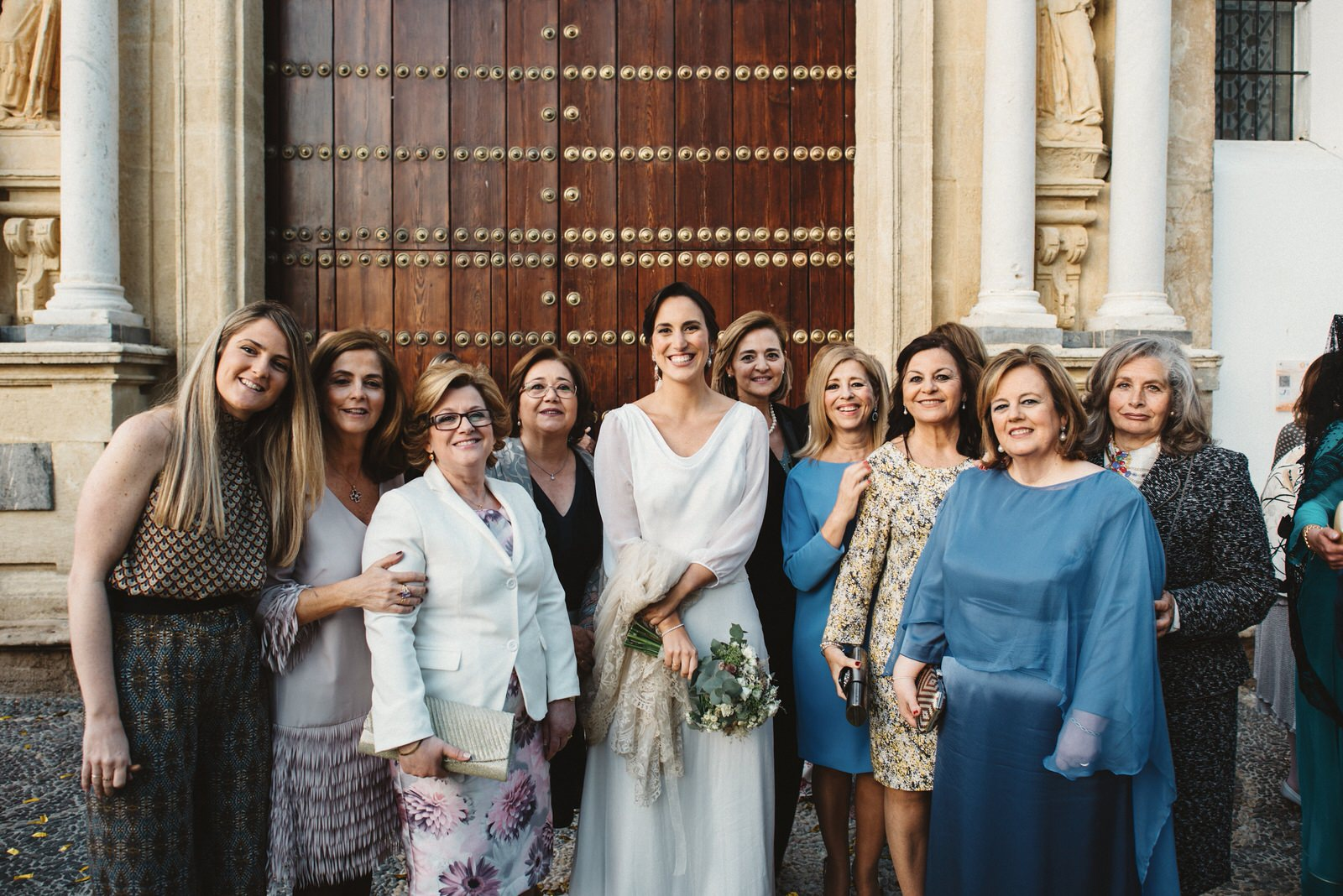 fotografo de bodas sevilla - fotografo boda - fotografía sevilla - Andrés AmarilloAAA_3262- fine.JPG