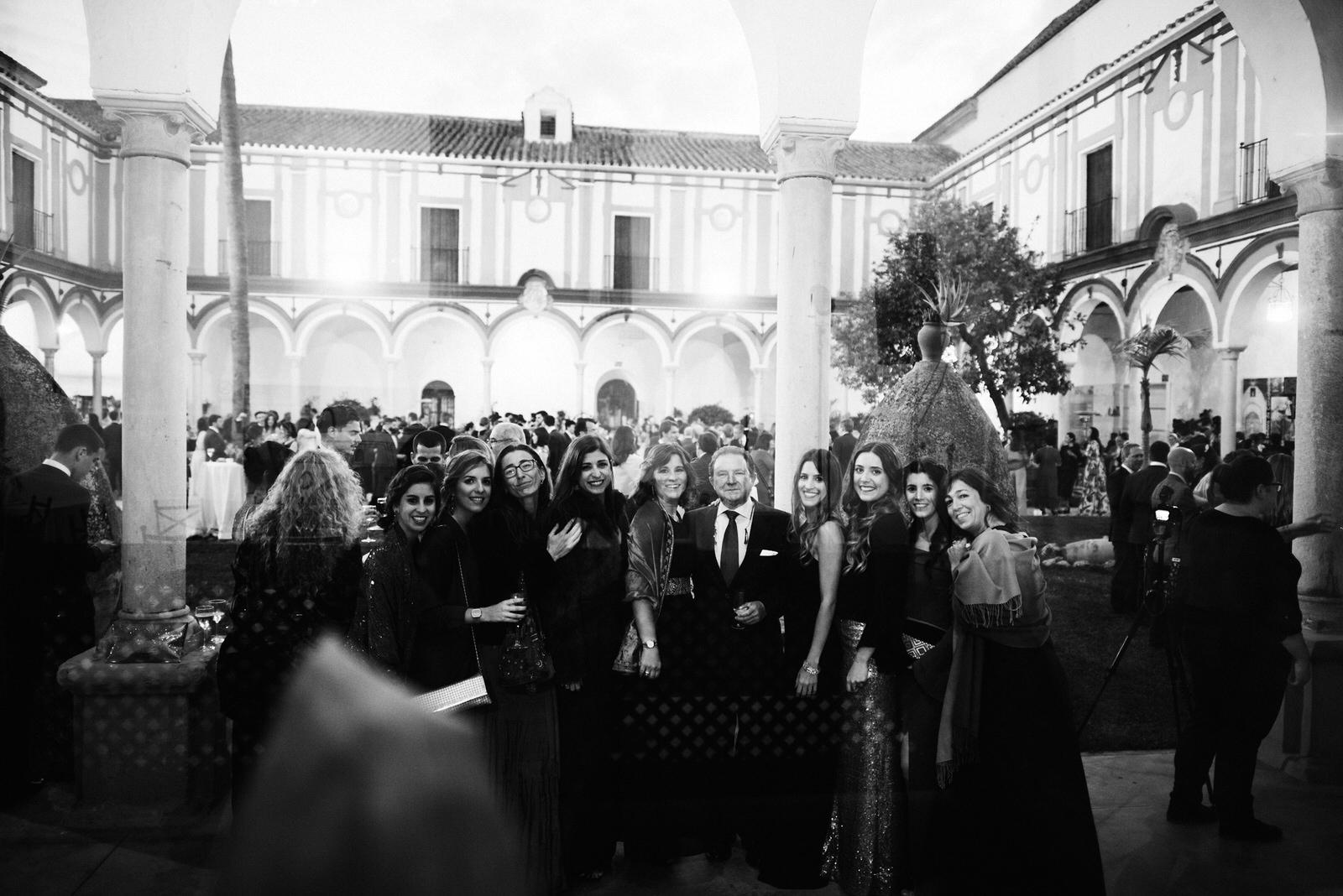 fotografo de bodas sevilla - fotografo boda - fotografía sevilla - Andrés AmarilloAAA_3359-2- fine.JPG