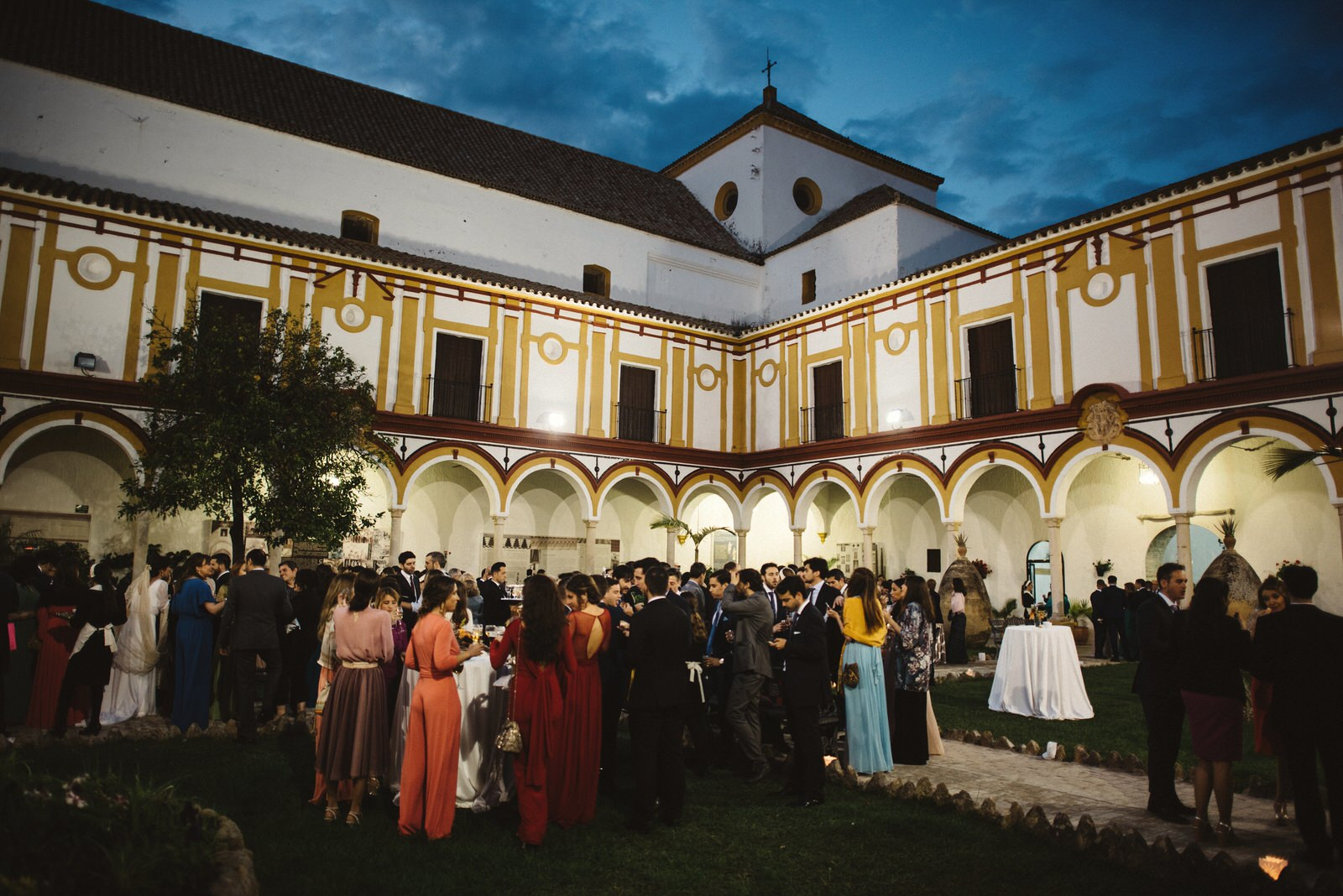 fotografo de bodas sevilla - fotografo boda - fotografía sevilla - Andrés AmarilloAAA_3360- fine.JPG