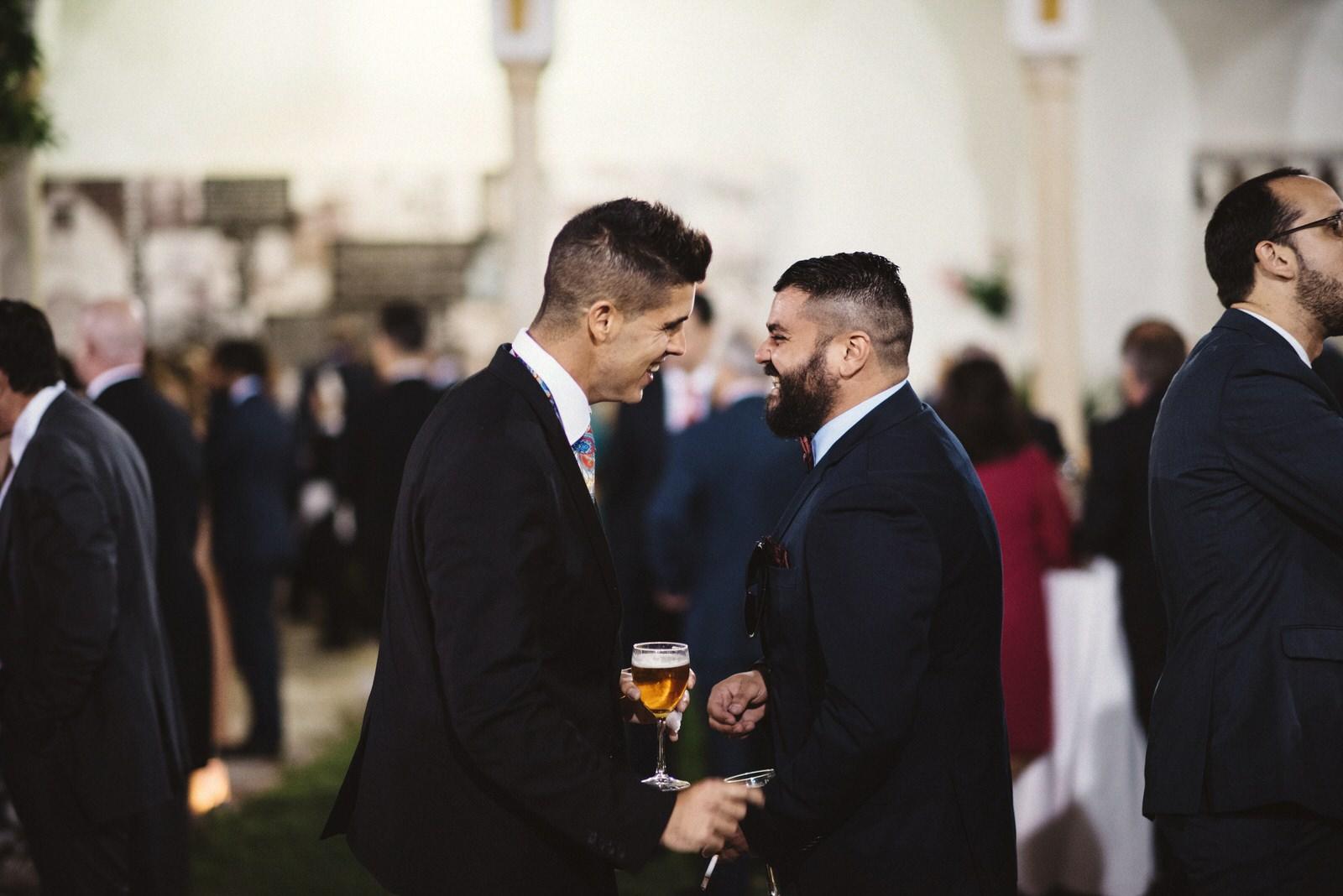 fotografo de bodas sevilla - fotografo boda - fotografía sevilla - Andrés AmarilloAAA_5338- tele- fine.JPG