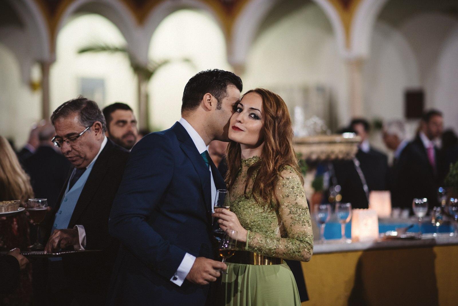 fotografo de bodas sevilla - fotografo boda - fotografía sevilla - Andrés AmarilloAAA_5390- tele- fine.JPG