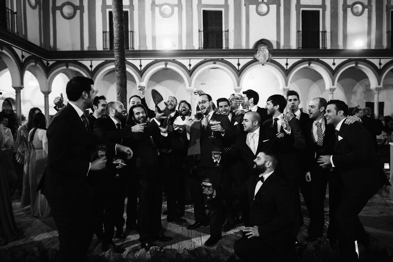 fotografo de bodas sevilla - fotografo boda - fotografía sevilla - Andrés AmarilloAAA_3407- fine.JPG