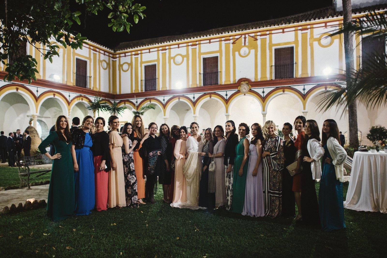 fotografo de bodas sevilla - fotografo boda - fotografía sevilla - Andrés AmarilloAAA_3439- fine.JPG