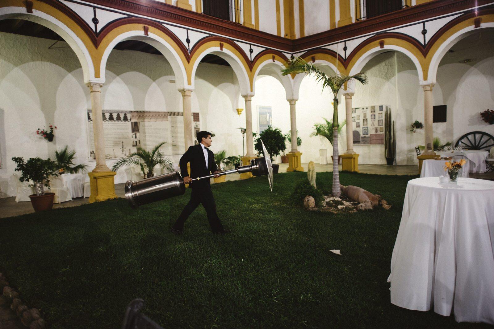 fotografo de bodas sevilla - fotografo boda - fotografía sevilla - Andrés AmarilloAAA_3476- fine.JPG