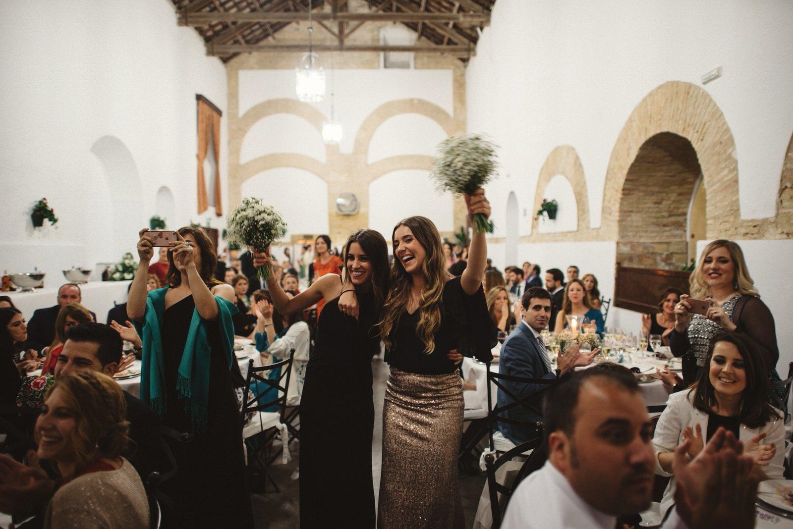 fotografo de bodas sevilla - fotografo boda - fotografía sevilla - Andrés AmarilloAAA_3546- fine.JPG