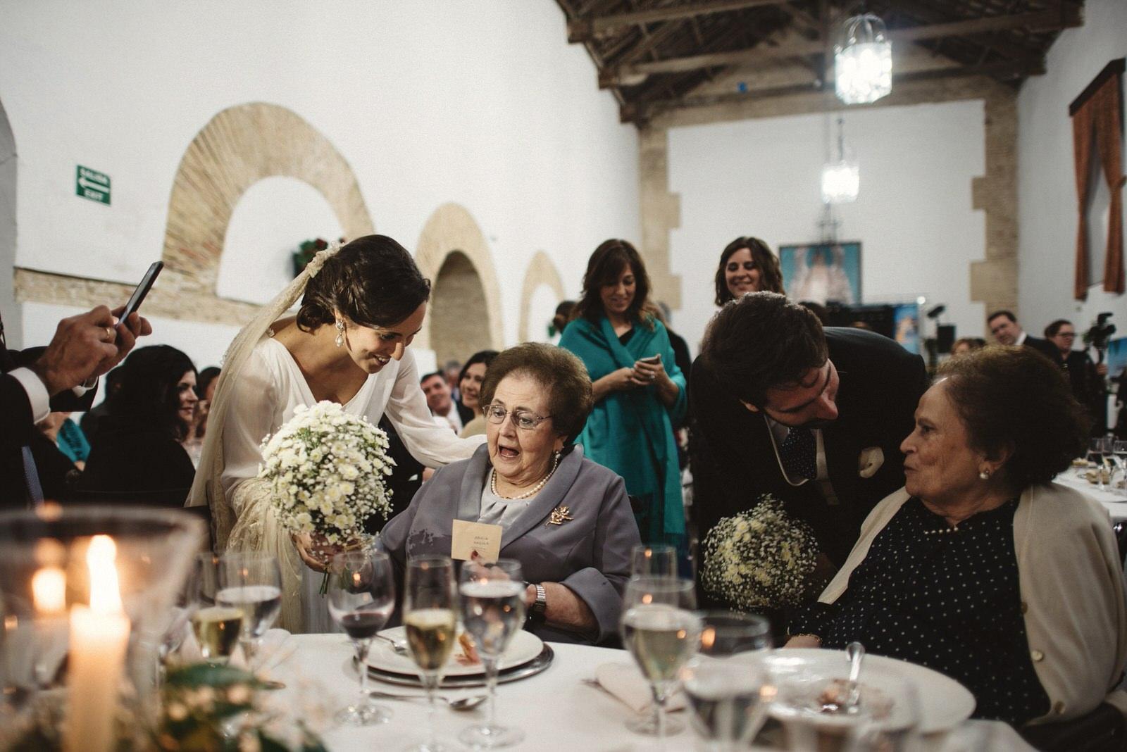 fotografo de bodas sevilla - fotografo boda - fotografía sevilla - Andrés AmarilloAAA_3577- fine.JPG