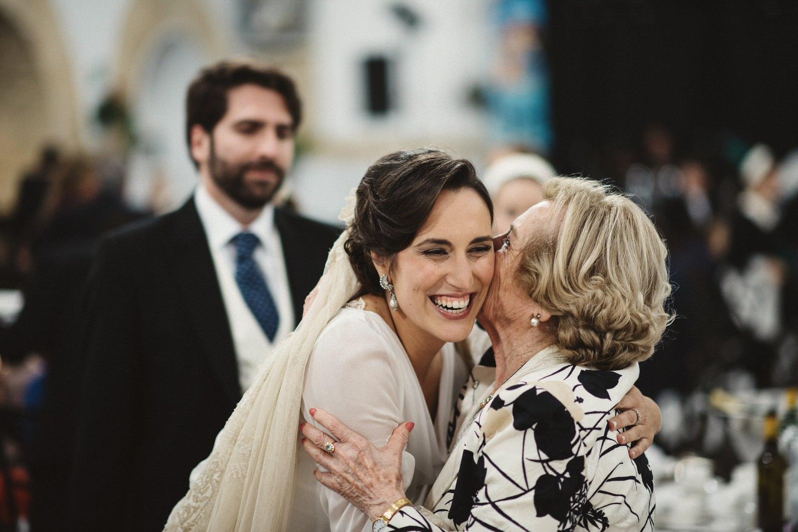 fotografo de bodas sevilla - fotografo boda - fotografía sevilla - Andrés AmarilloAAA_5472- tele- fine.JPG