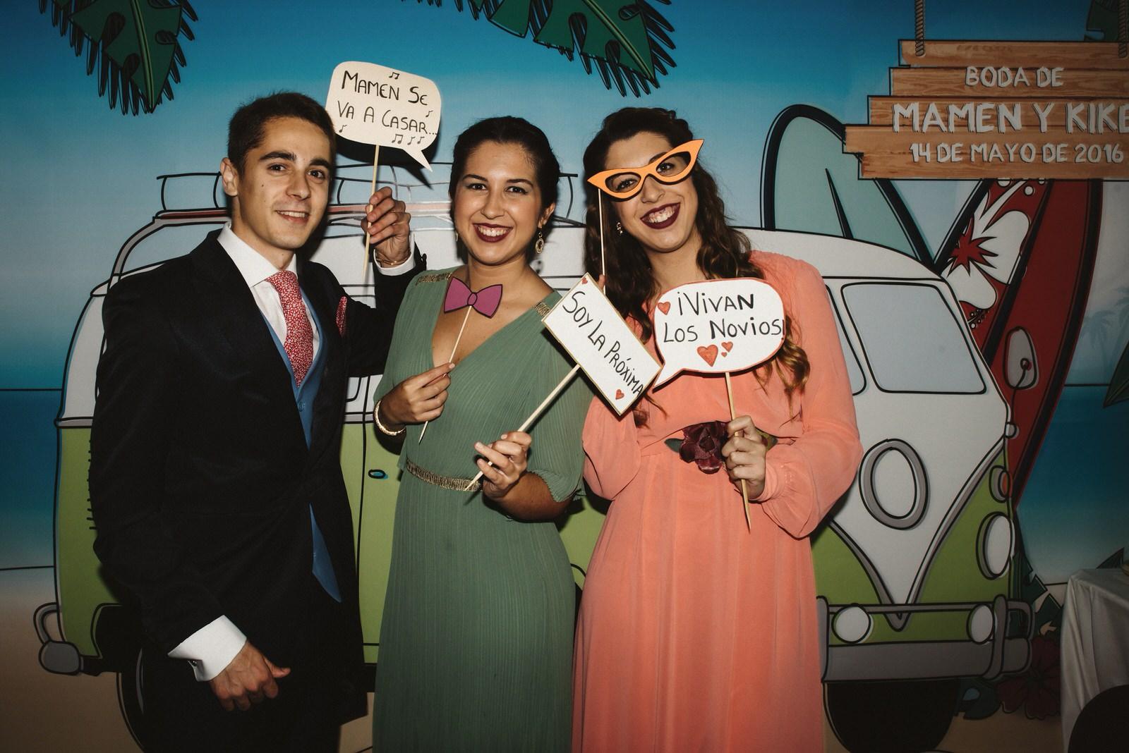 fotografo de bodas sevilla - fotografo boda - fotografía sevilla - Andrés AmarilloAAA_3642- fine.JPG