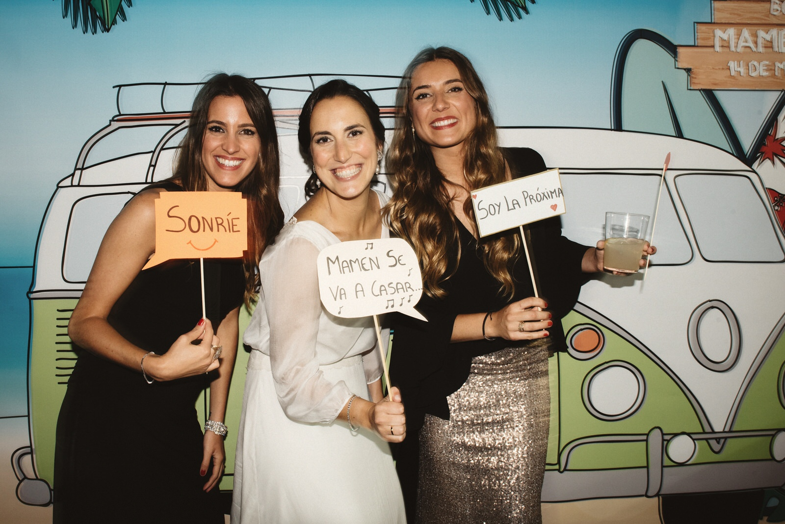 fotografo de bodas sevilla - fotografo boda - fotografía sevilla - Andrés AmarilloAAA_3653- fine.JPG