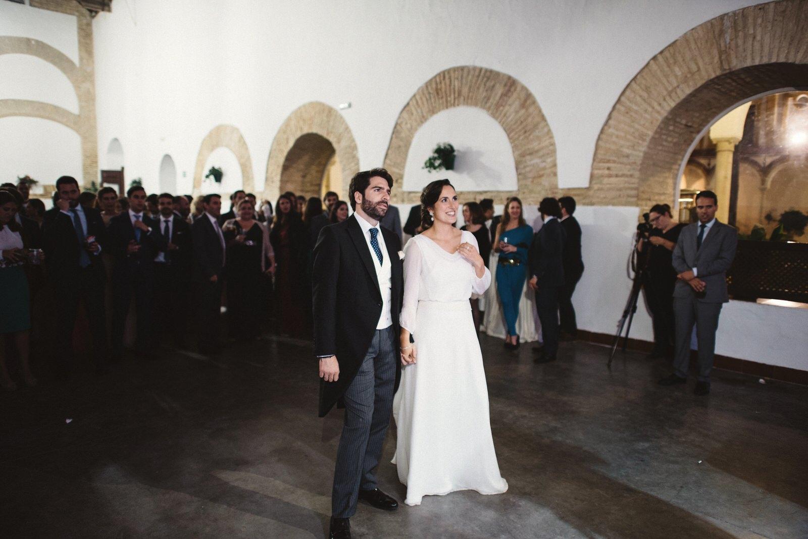fotografo de bodas sevilla - fotografo boda - fotografía sevilla - Andrés AmarilloAAA_3666- fine.JPG