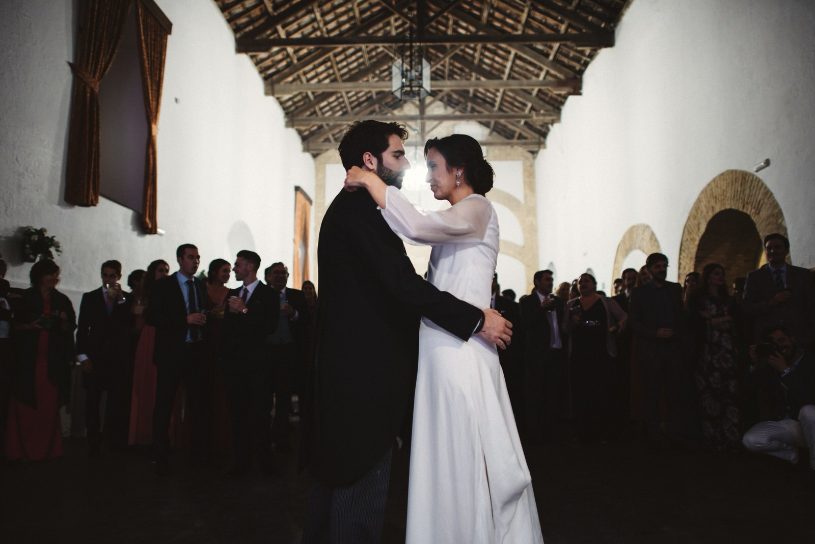 fotografo de bodas sevilla - fotografo boda - fotografía sevilla - Andrés AmarilloAAA_3670- fine.JPG