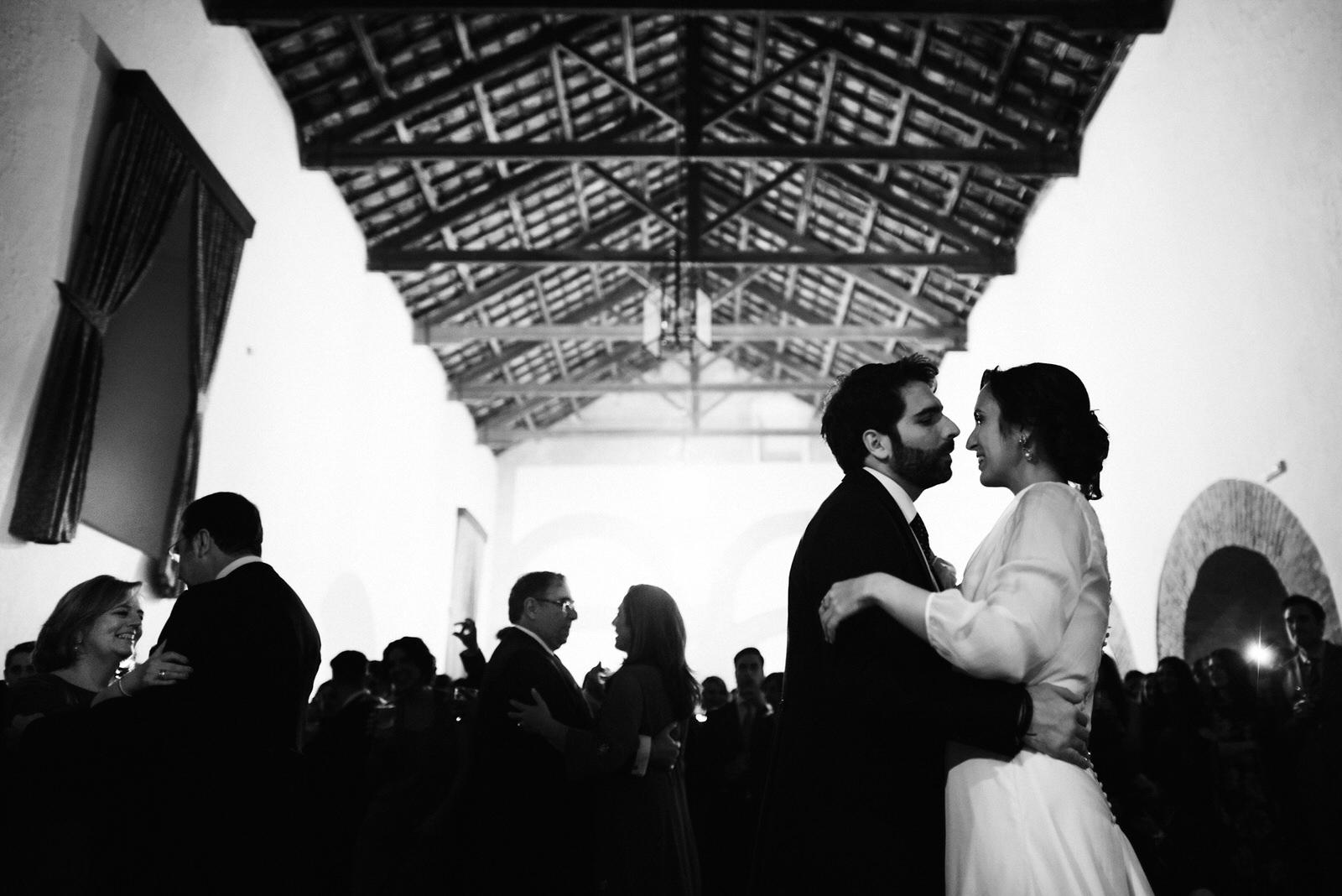 fotografo de bodas sevilla - fotografo boda - fotografía sevilla - Andrés AmarilloAAA_3737- fine.JPG