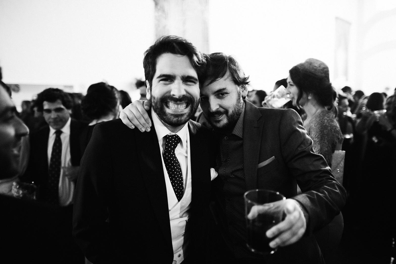 fotografo de bodas sevilla - fotografo boda - fotografía sevilla - Andrés AmarilloAAA_3750- fine.JPG