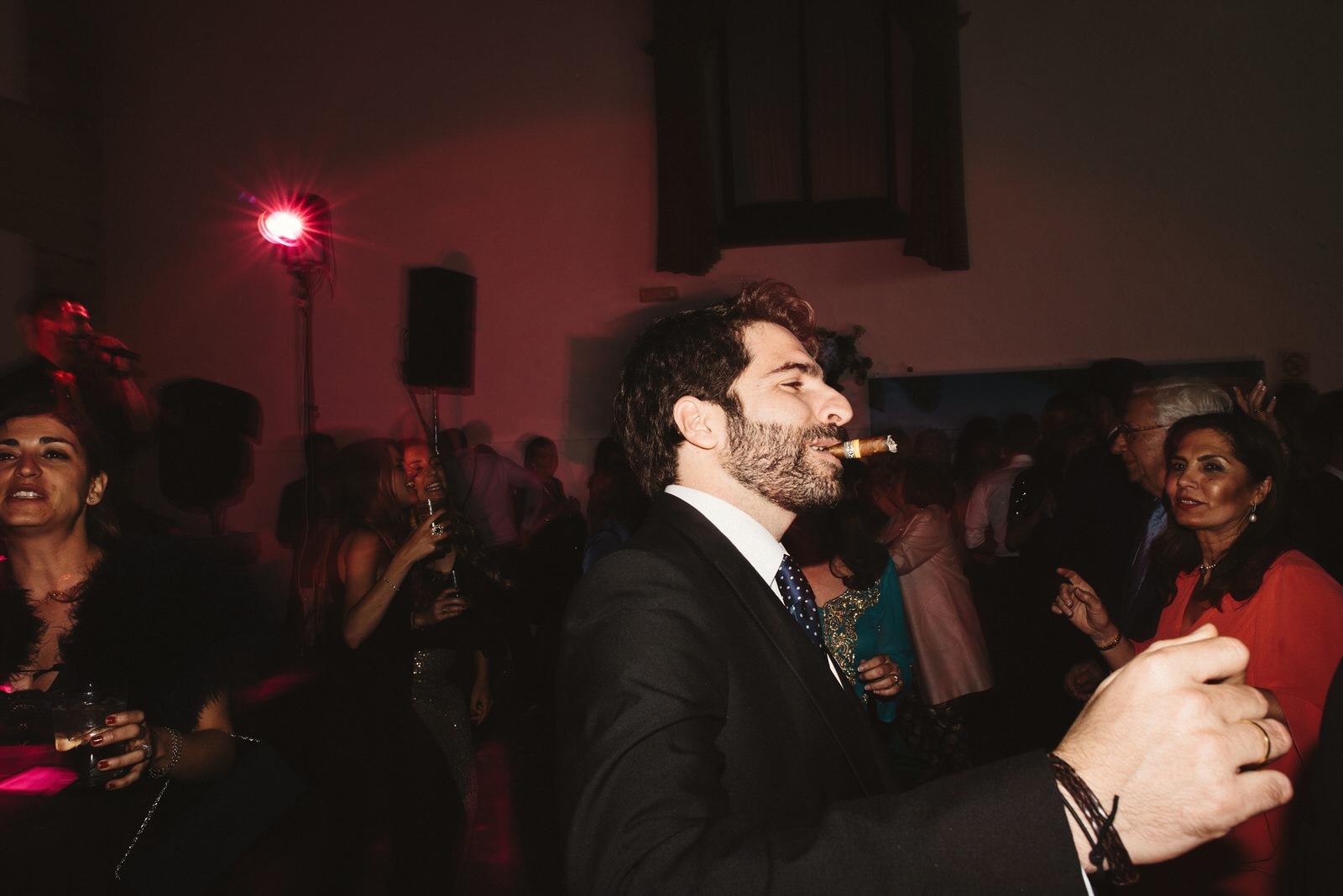 fotografo de bodas sevilla - fotografo boda - fotografía sevilla - Andrés AmarilloAAA_3751- fine.JPG