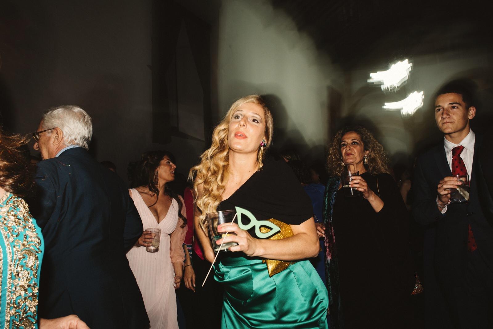 fotografo de bodas sevilla - fotografo boda - fotografía sevilla - Andrés AmarilloAAA_3774- fine.JPG