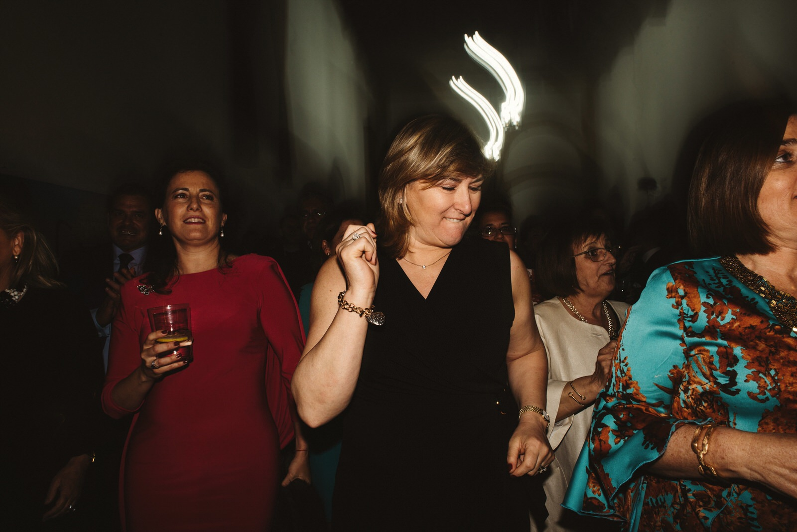 fotografo de bodas sevilla - fotografo boda - fotografía sevilla - Andrés AmarilloAAA_3793- fine.JPG
