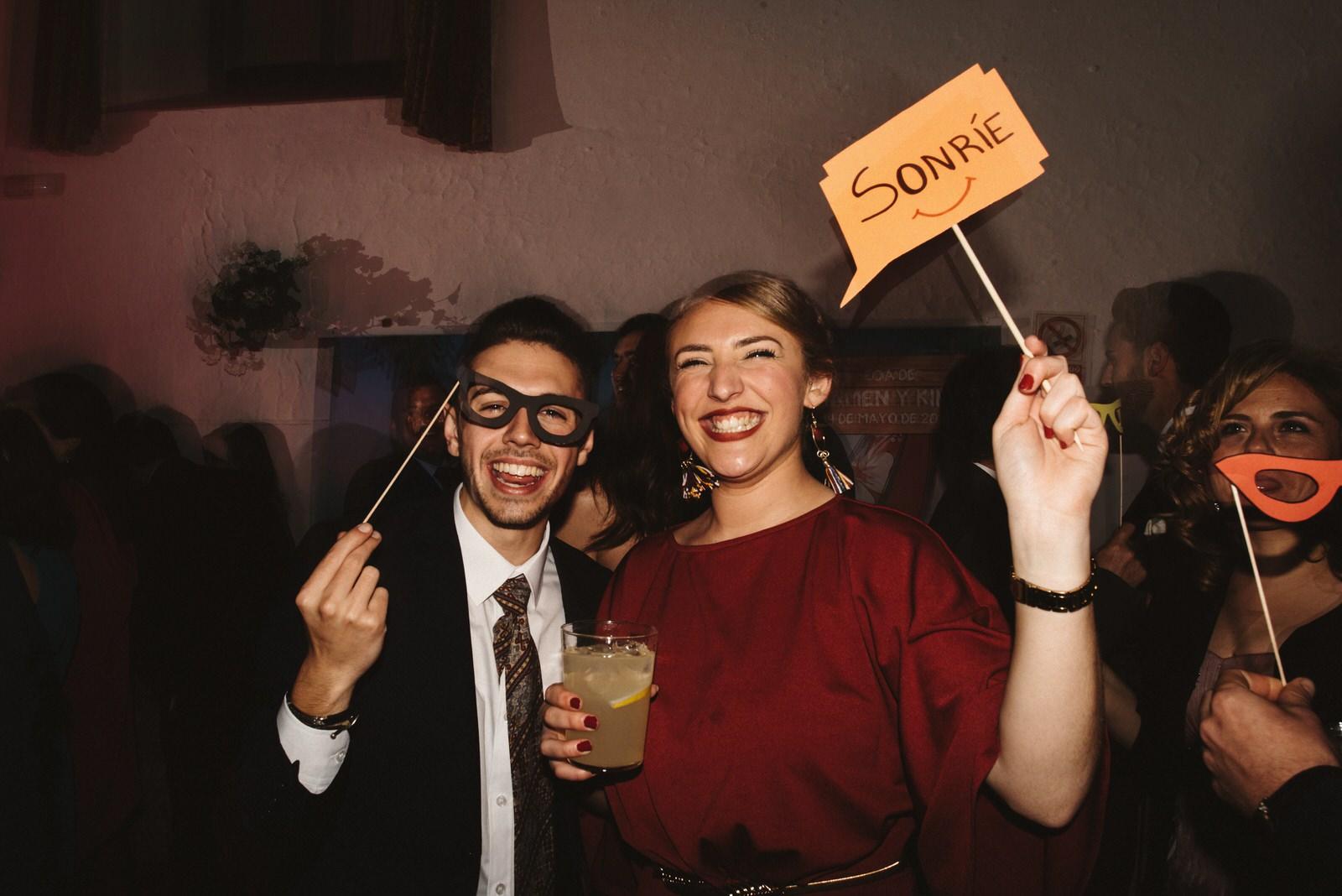 fotografo de bodas sevilla - fotografo boda - fotografía sevilla - Andrés AmarilloAAA_3816- fine.JPG