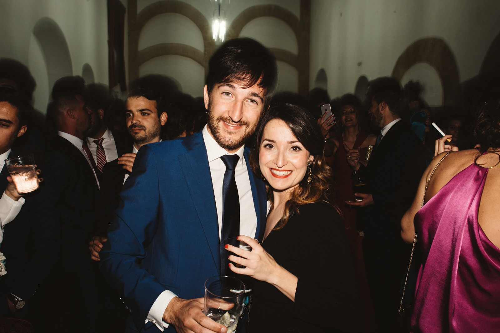 fotografo de bodas sevilla - fotografo boda - fotografía sevilla - Andrés AmarilloAAA_3820- fine.JPG
