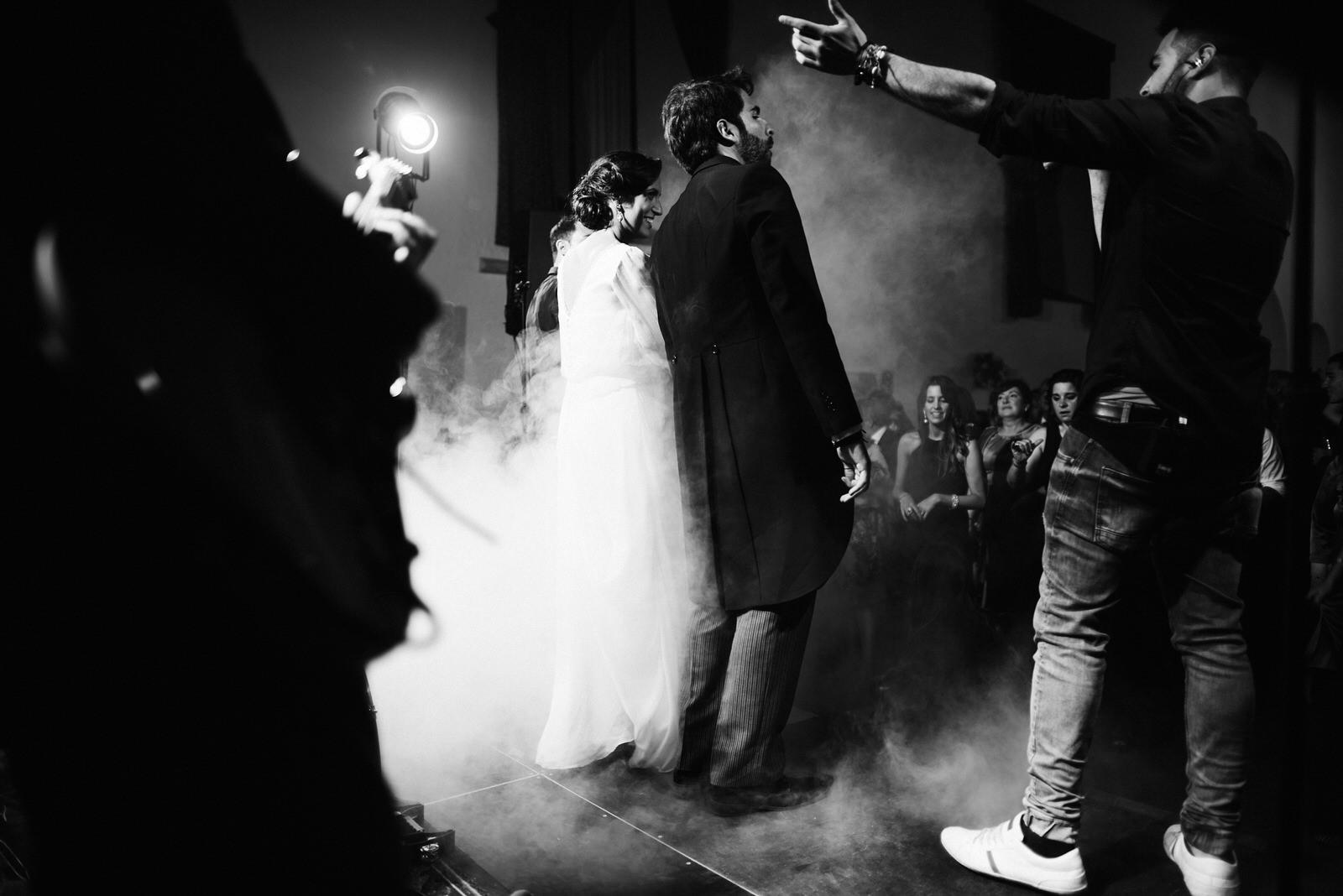 fotografo de bodas sevilla - fotografo boda - fotografía sevilla - Andrés AmarilloAAA_3945-2- fine.JPG