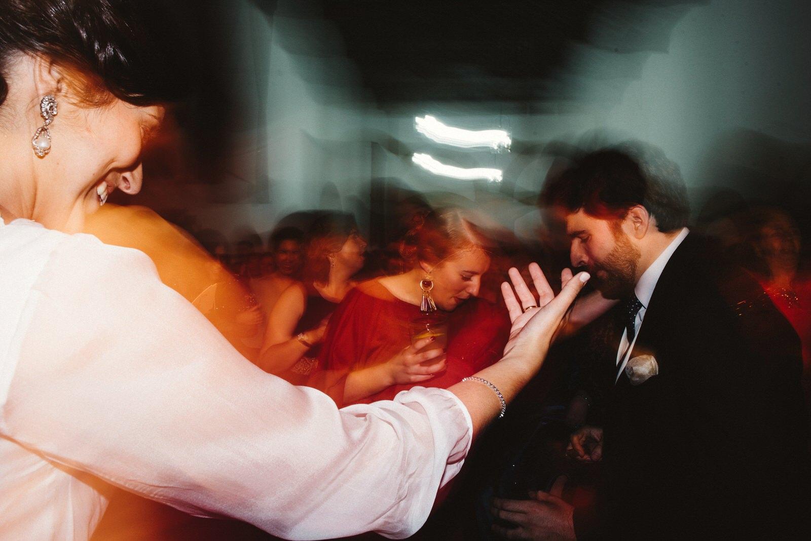 fotografo de bodas sevilla - fotografo boda - fotografía sevilla - Andrés AmarilloAAA_4001- fine.JPG