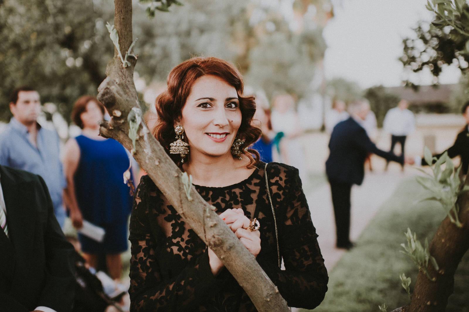 Fotografo de boda en Utrera- Hacienda Cerca de Aragon - María & Antonio - Andrés Amarillo (11).JPG