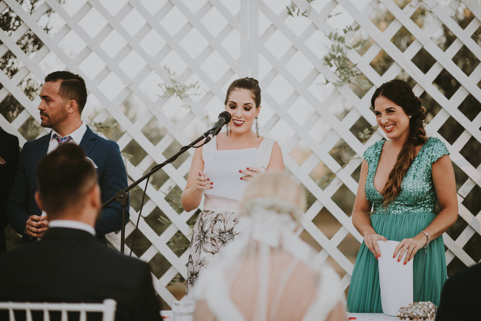 Fotografo de boda en Utrera- Hacienda Cerca de Aragon - María & Antonio - Andrés Amarillo (12).JPG