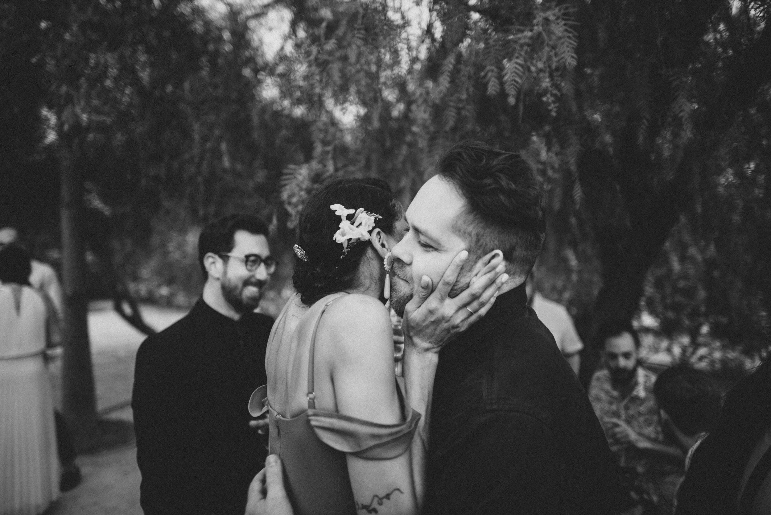 Andres+Amarillo+fotografo+boda+sevilla+natural+sin+poses+hacienda+san+rafael (12).JPG