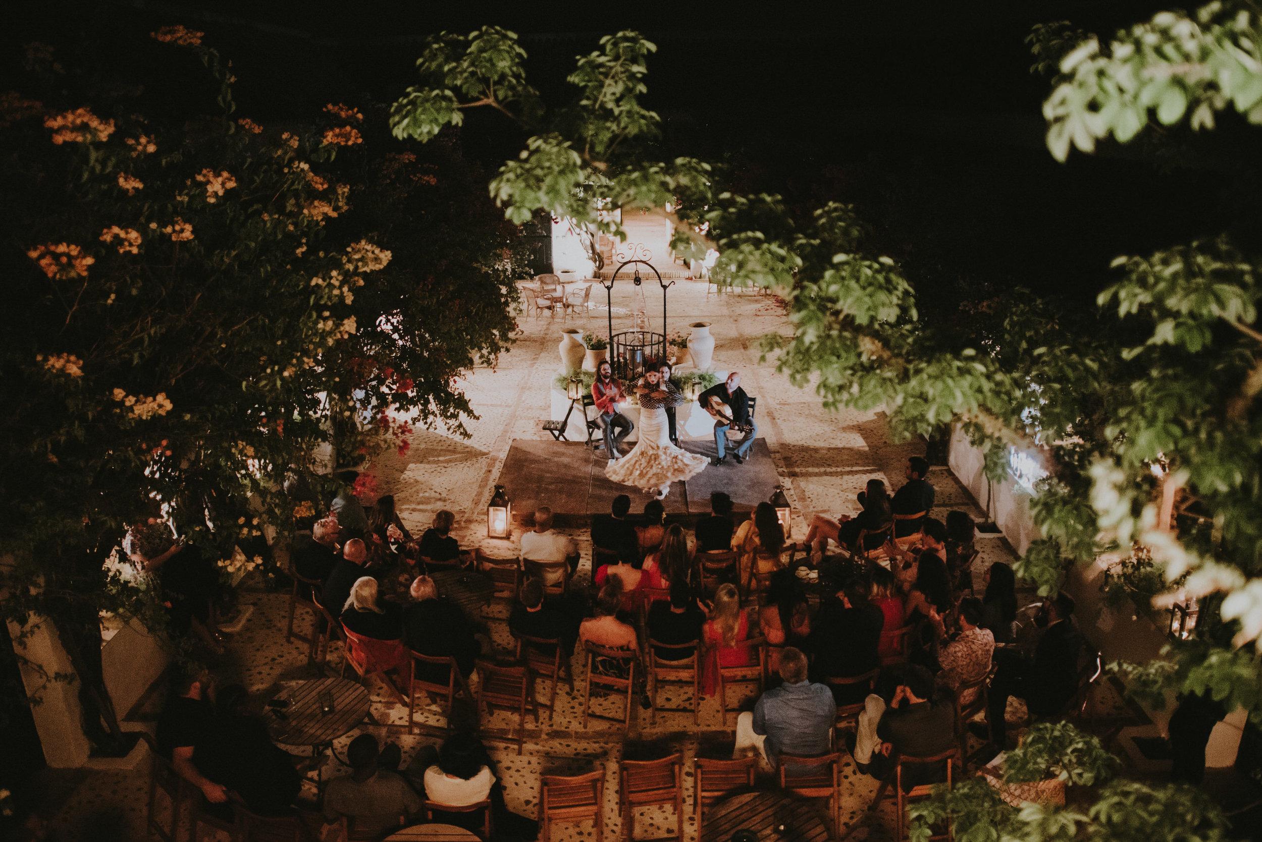 Andres+Amarillo+fotografo+boda+sevilla+natural+sin+poses+hacienda+san+rafael (17).JPG