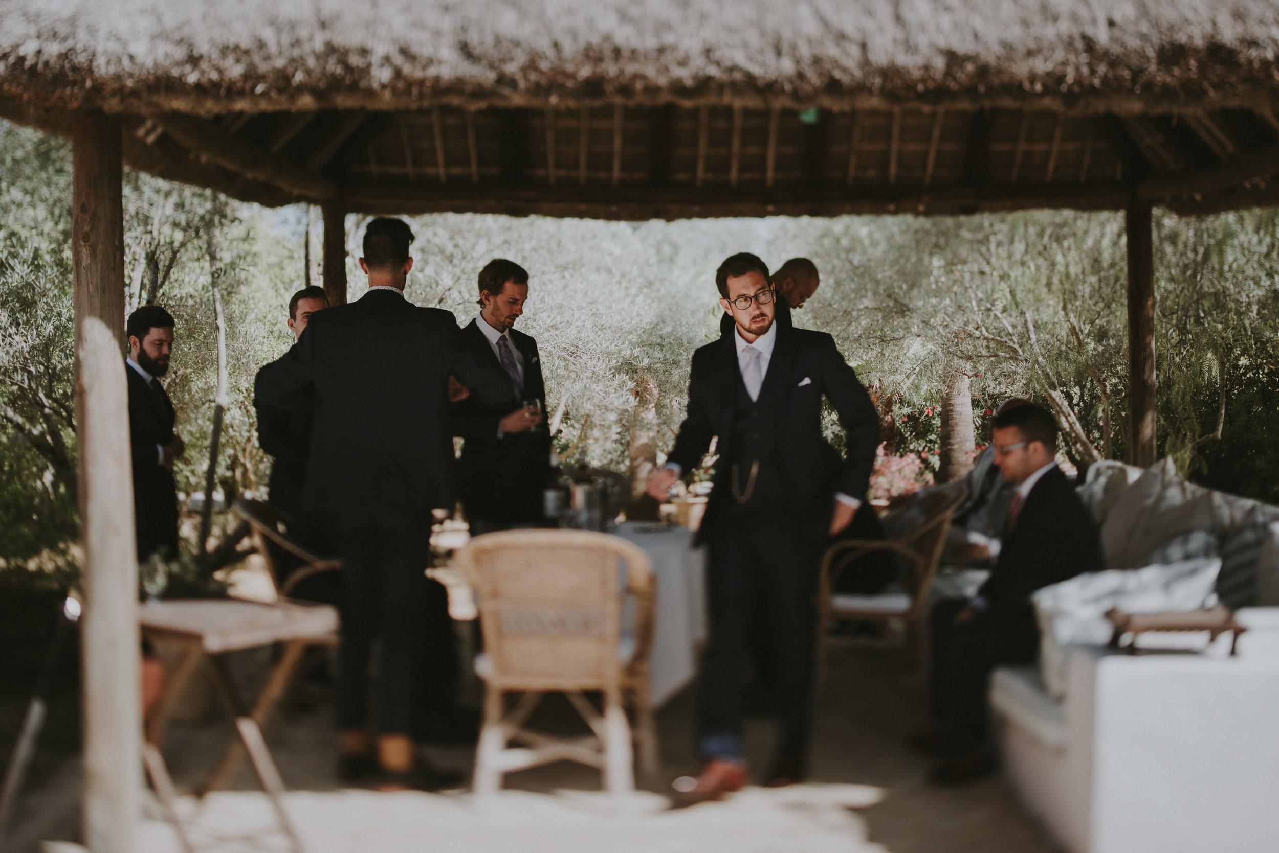 Andres+Amarillo+fotografo+boda+sevilla+natural+sin+poses+hacienda+san+rafael (26).JPG