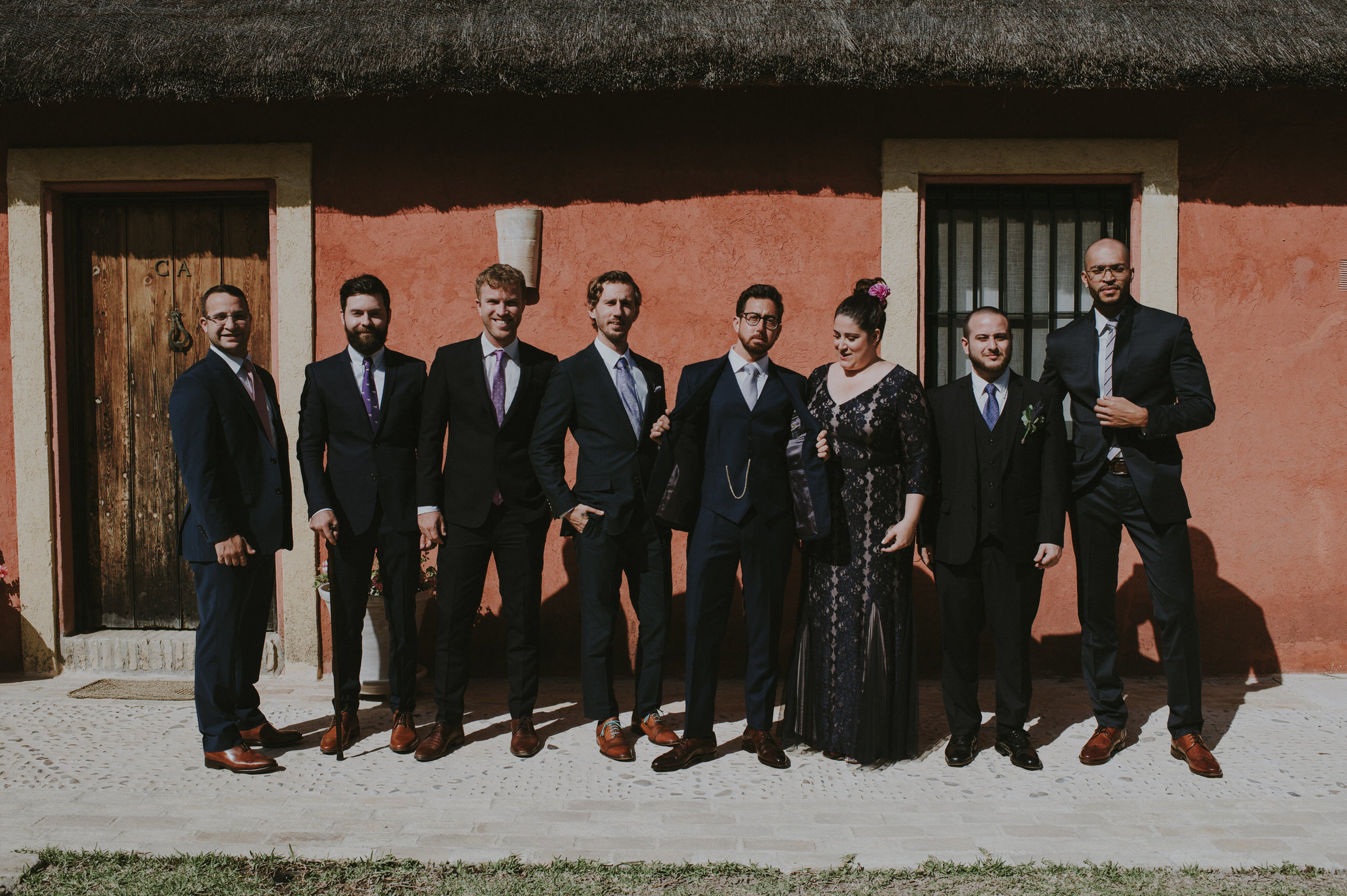 Andres+Amarillo+fotografo+boda+sevilla+natural+sin+poses+hacienda+san+rafael (27).JPG