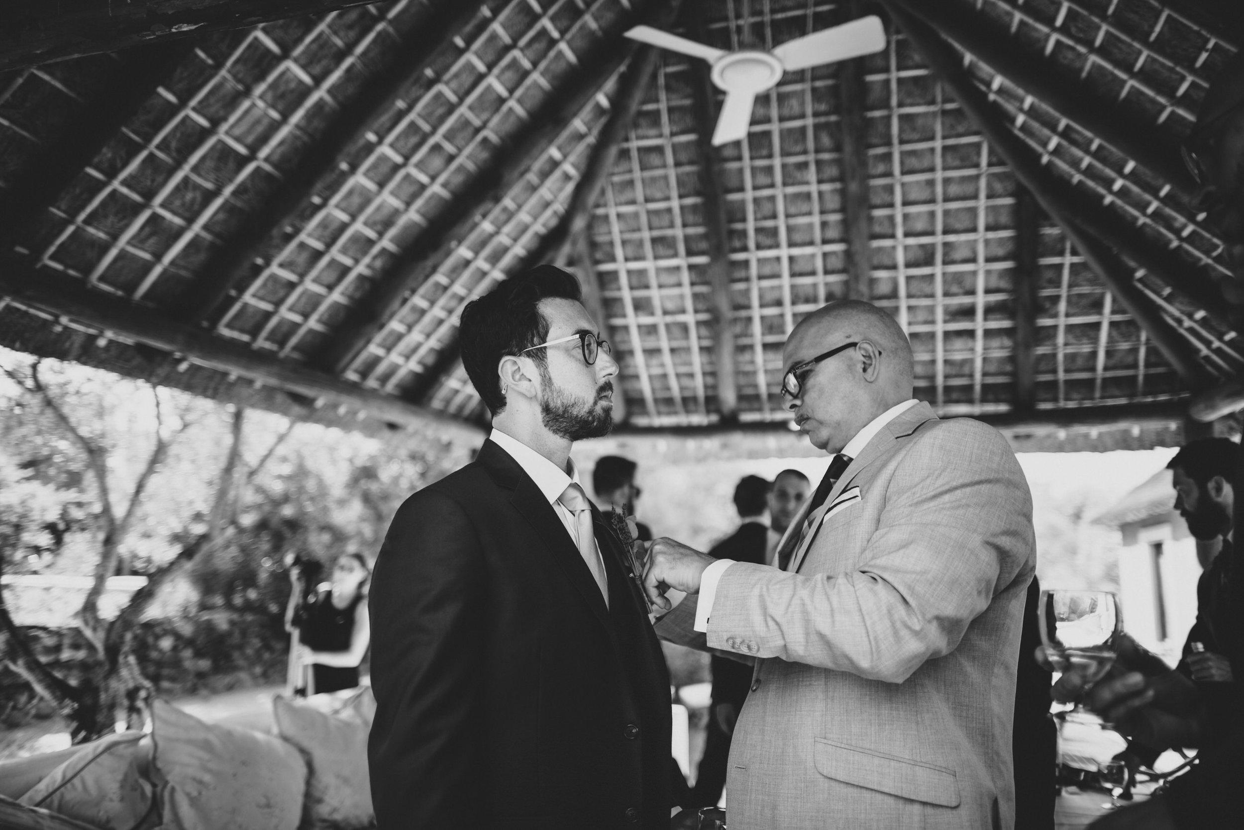 Andres+Amarillo+fotografo+boda+sevilla+natural+sin+poses+hacienda+san+rafael (30).JPG