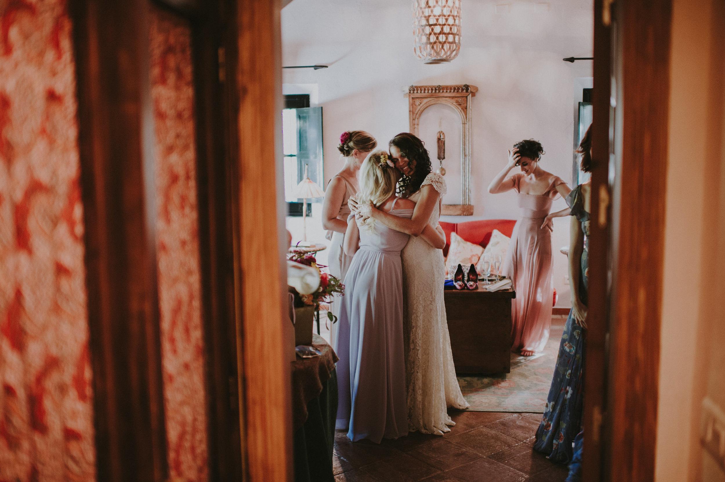 Andres+Amarillo+fotografo+boda+sevilla+natural+sin+poses+hacienda+san+rafael (41).JPG