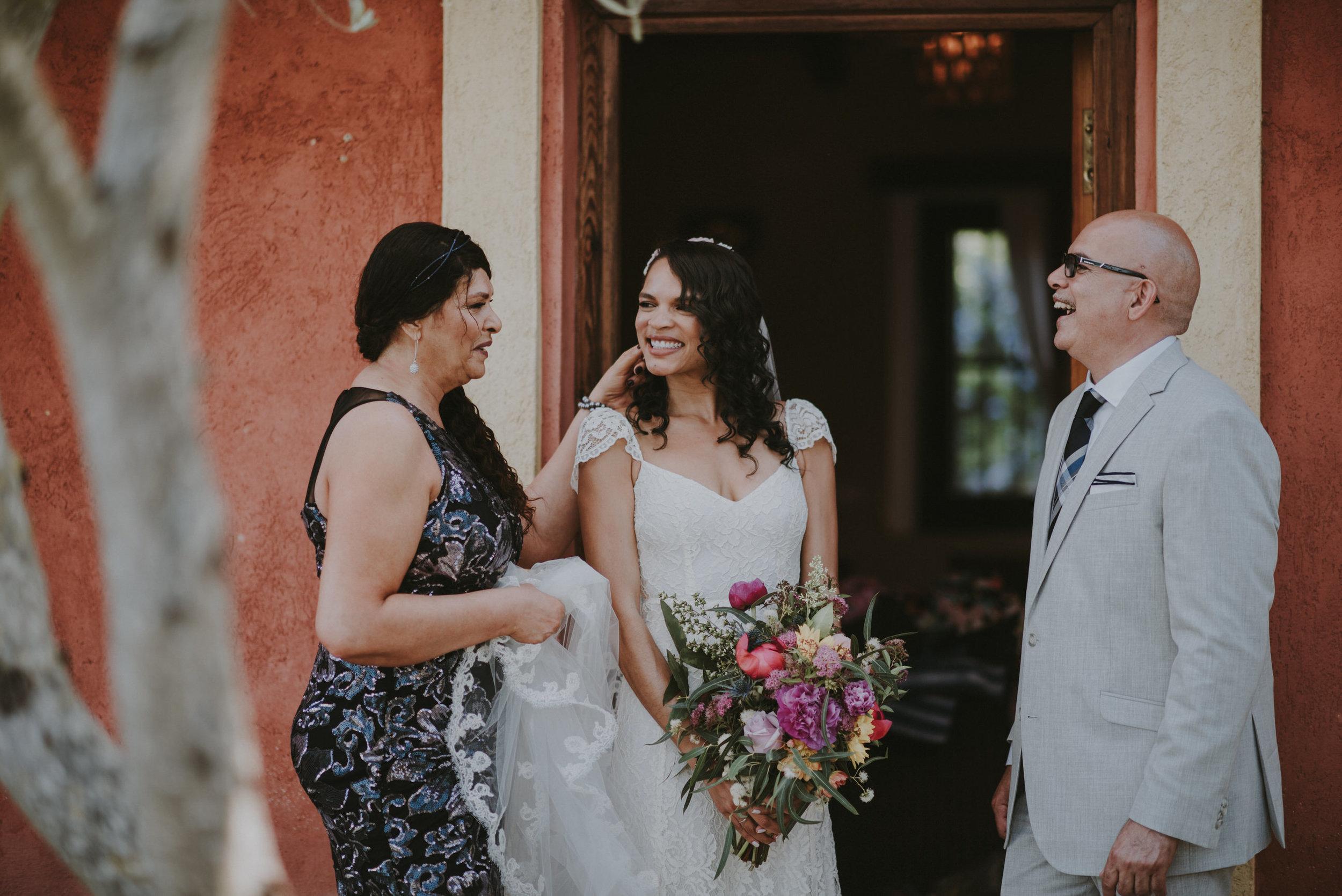 Andres+Amarillo+fotografo+boda+sevilla+natural+sin+poses+hacienda+san+rafael (54).JPG