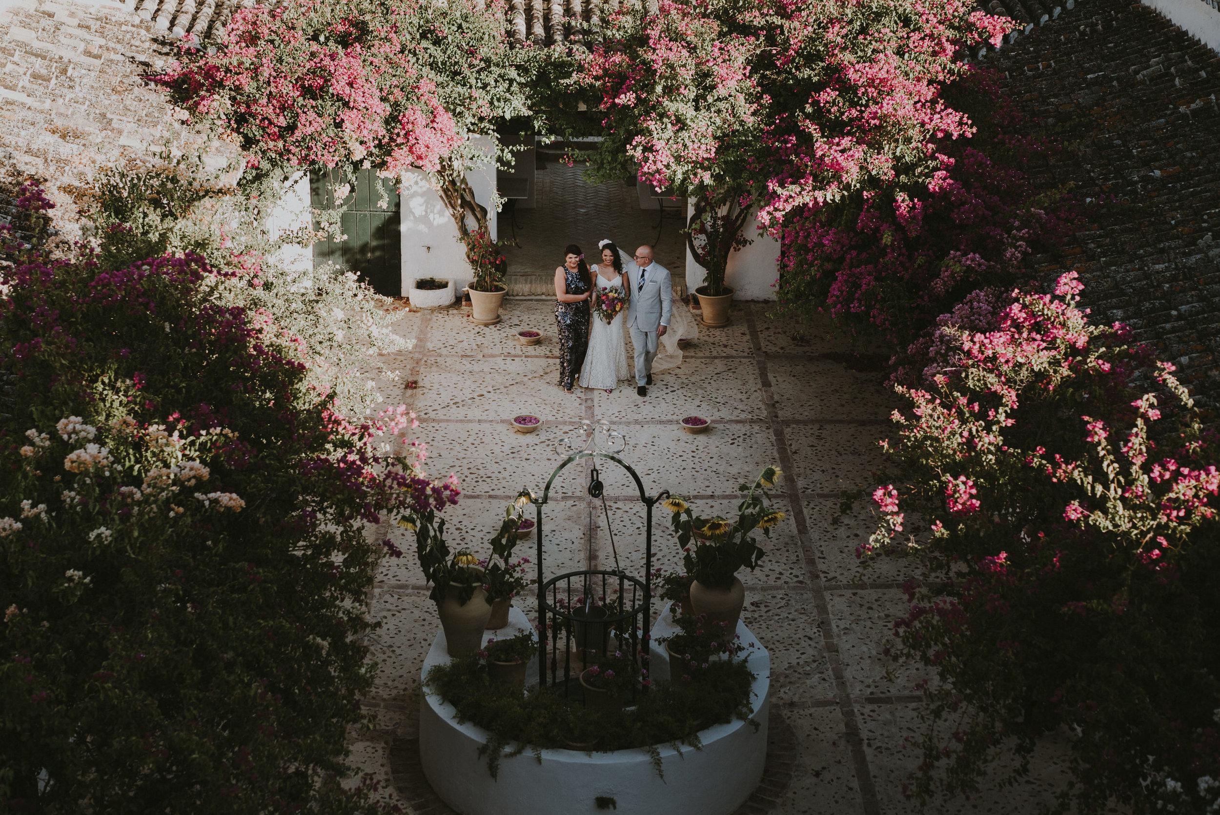 Andres+Amarillo+fotografo+boda+sevilla+natural+sin+poses+hacienda+san+rafael (56).JPG