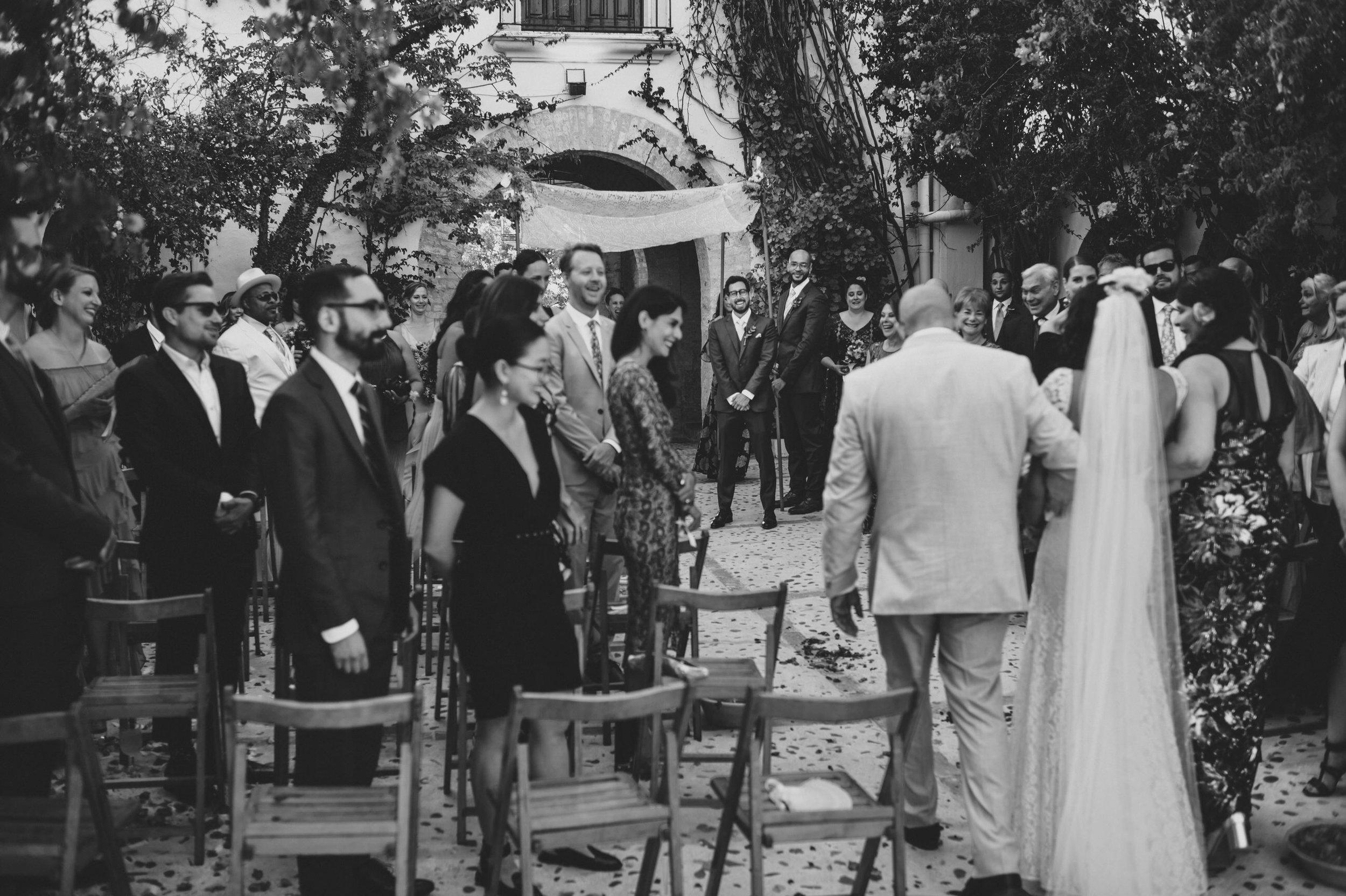 Andres+Amarillo+fotografo+boda+sevilla+natural+sin+poses+hacienda+san+rafael (58).JPG