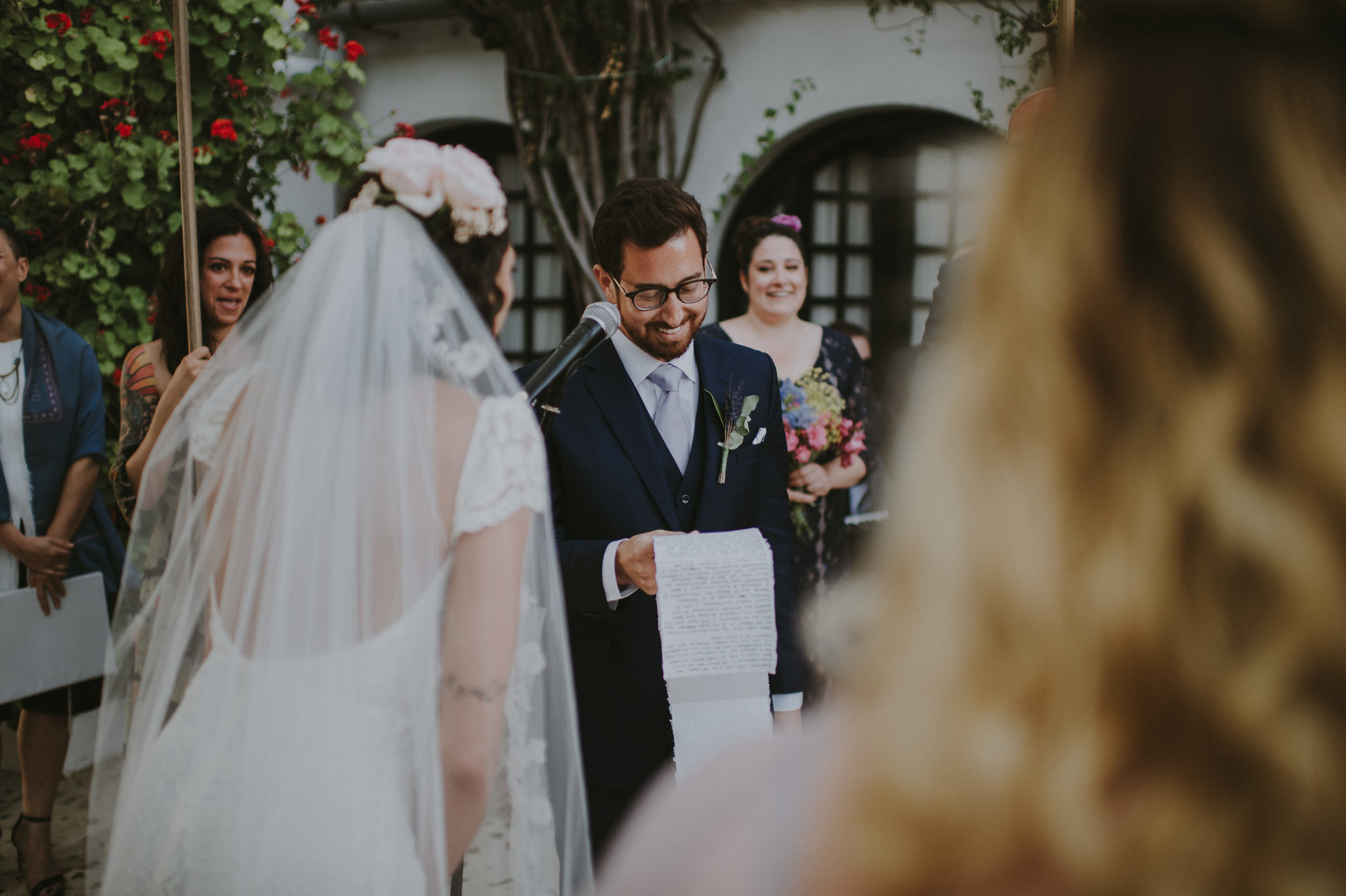 Andres+Amarillo+fotografo+boda+sevilla+natural+sin+poses+hacienda+san+rafael (61).JPG