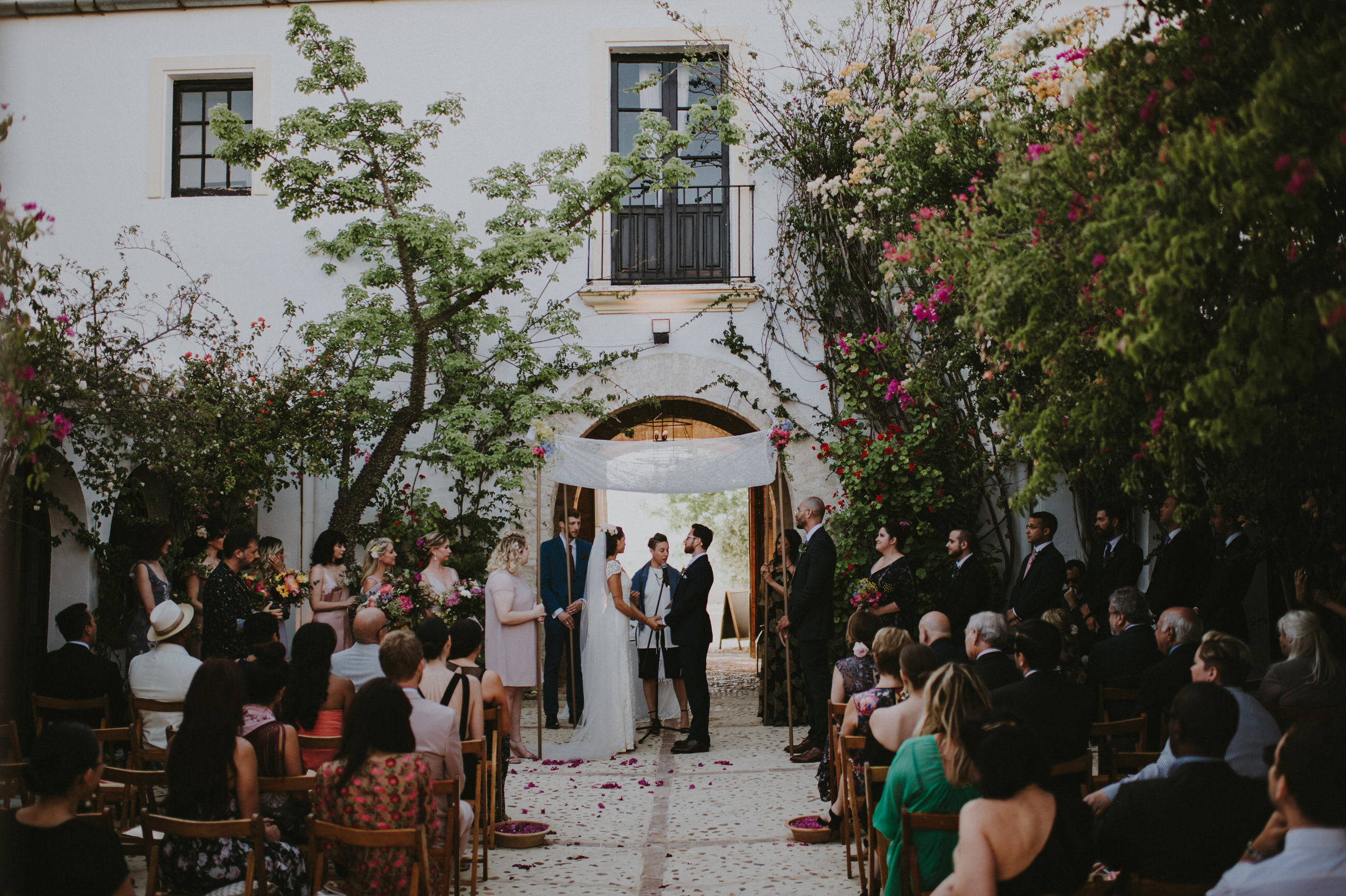 Andres+Amarillo+fotografo+boda+sevilla+natural+sin+poses+hacienda+san+rafael (60).JPG