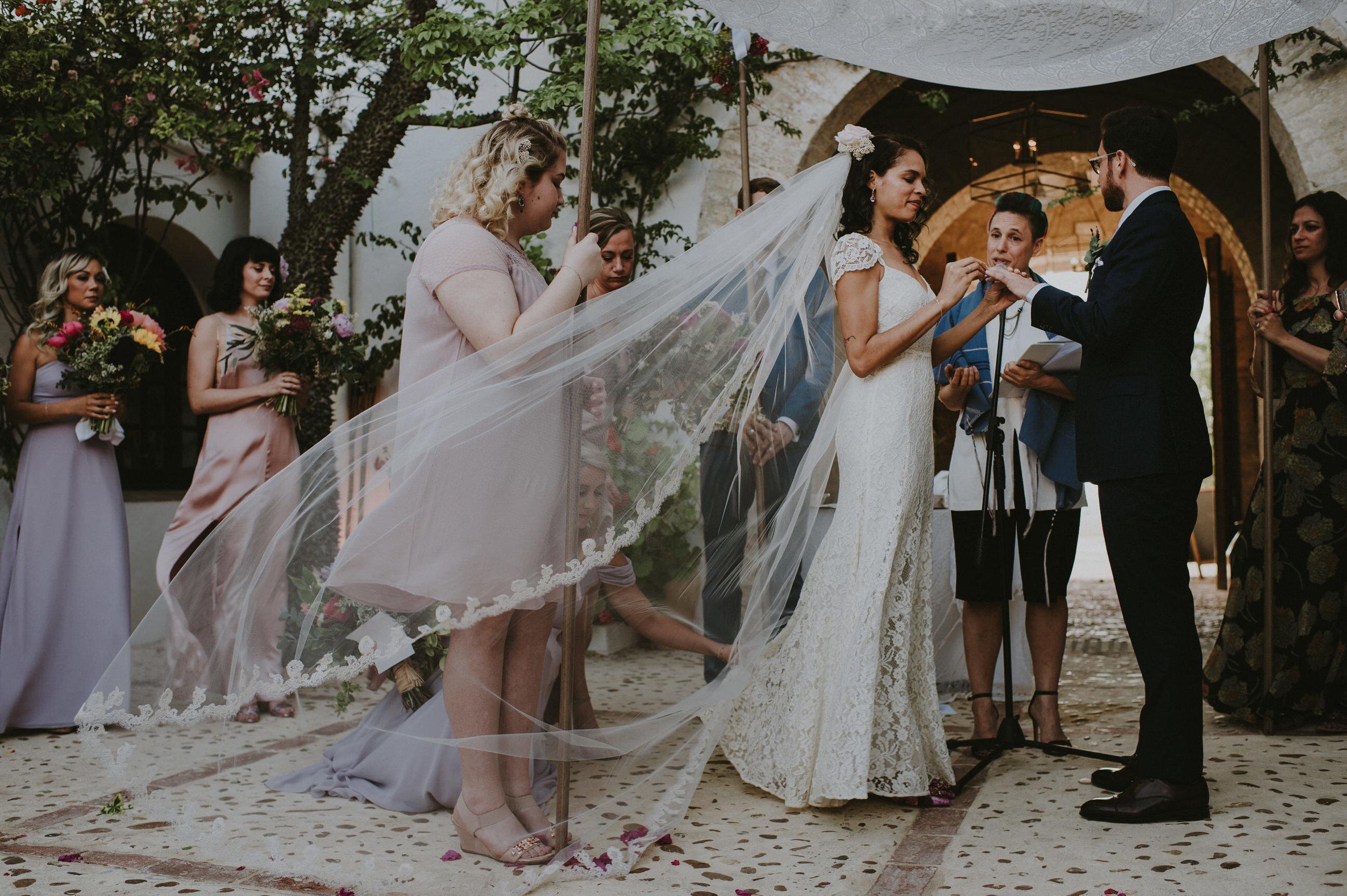 Andres+Amarillo+fotografo+boda+sevilla+natural+sin+poses+hacienda+san+rafael (64).JPG