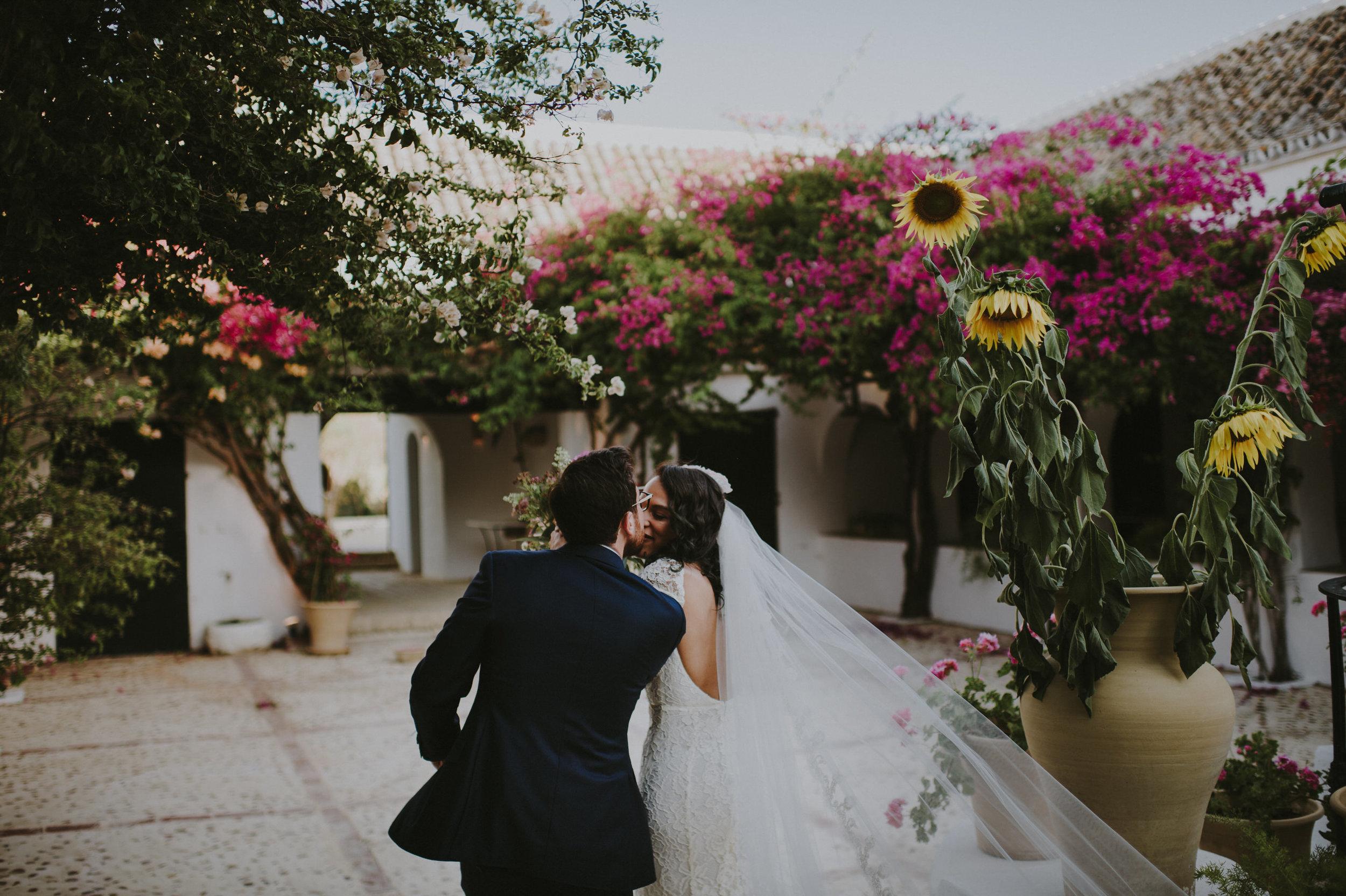 Andres+Amarillo+fotografo+boda+sevilla+natural+sin+poses+hacienda+san+rafael (66).JPG
