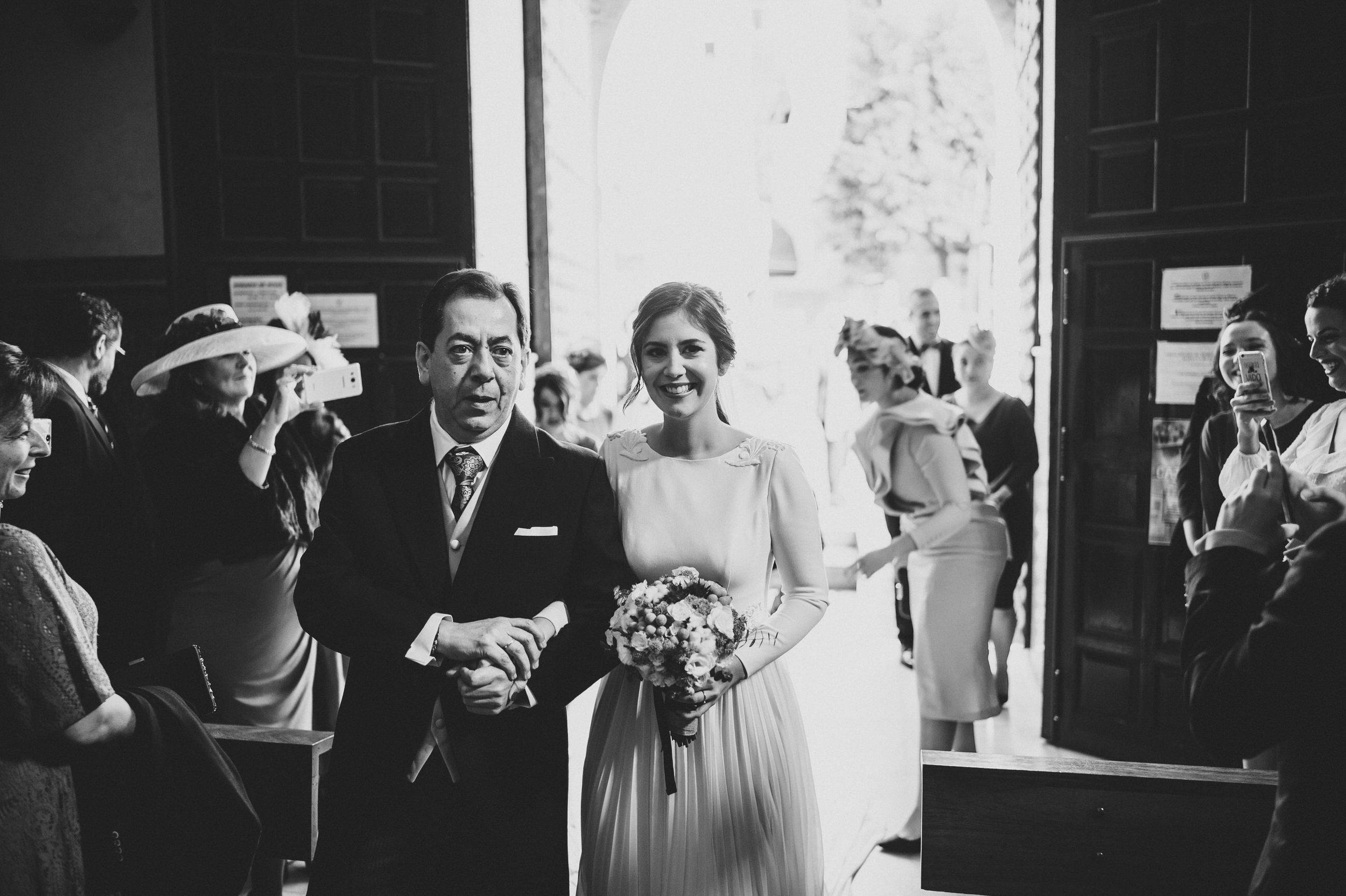 andres+amarillo+fotografo+boda+sevilla+santa+maria+de+la+blanca+al+yamanah (45).JPG