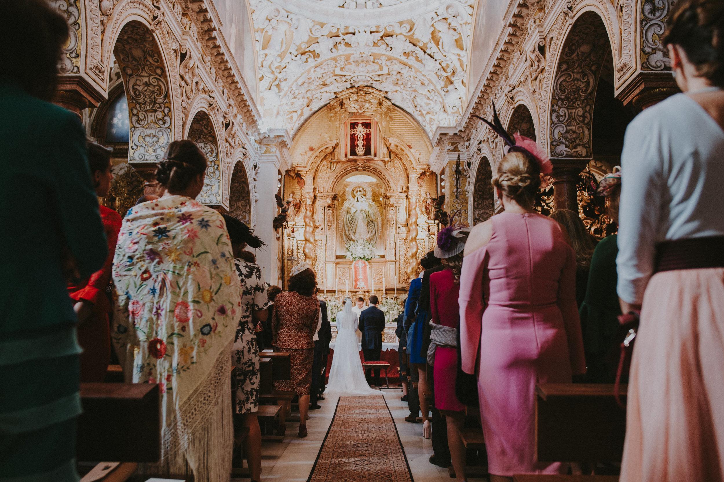 andres+amarillo+fotografo+boda+sevilla+santa+maria+de+la+blanca+al+yamanah (46).JPG