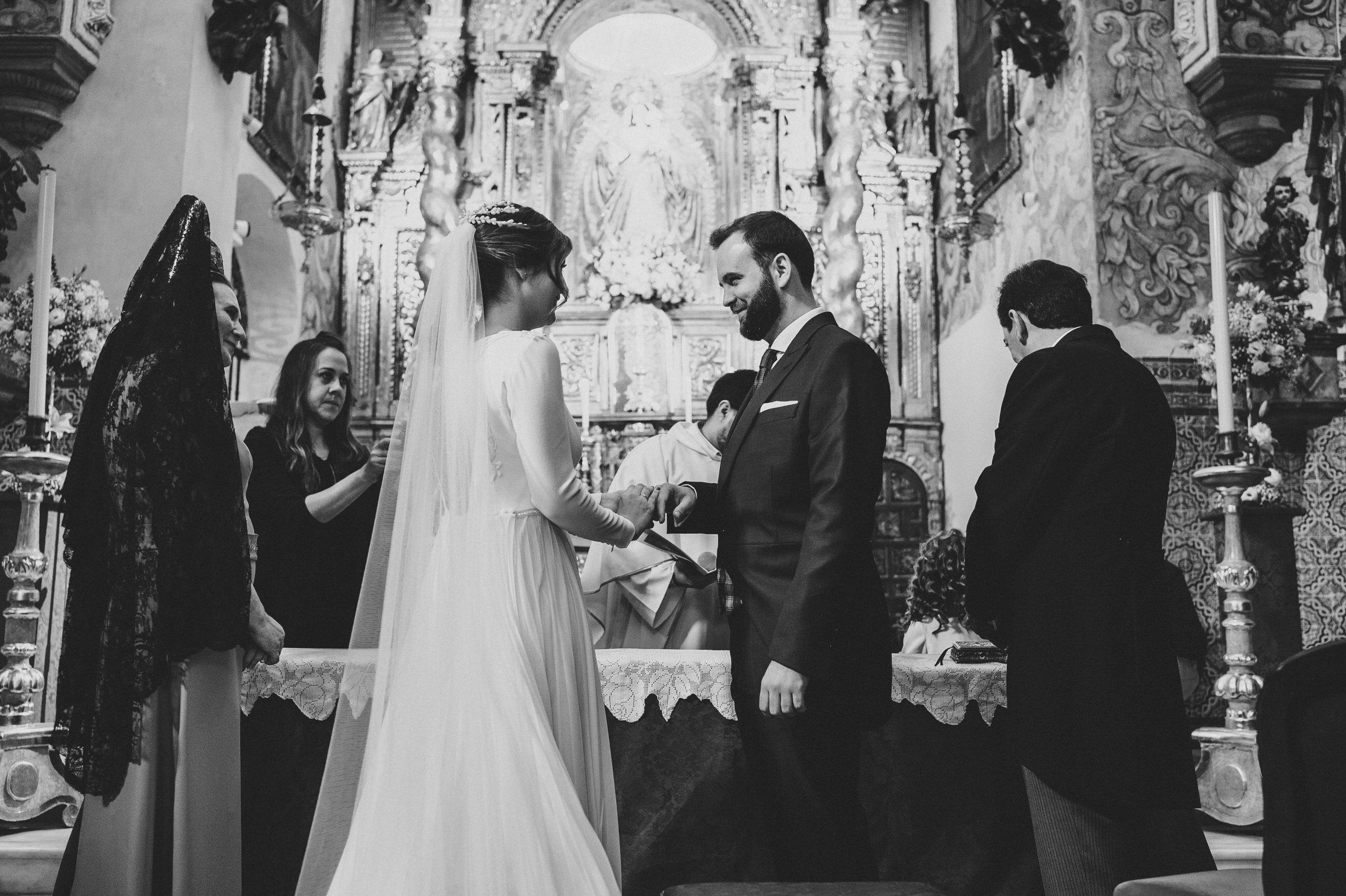andres+amarillo+fotografo+boda+sevilla+santa+maria+de+la+blanca+al+yamanah (47).JPG