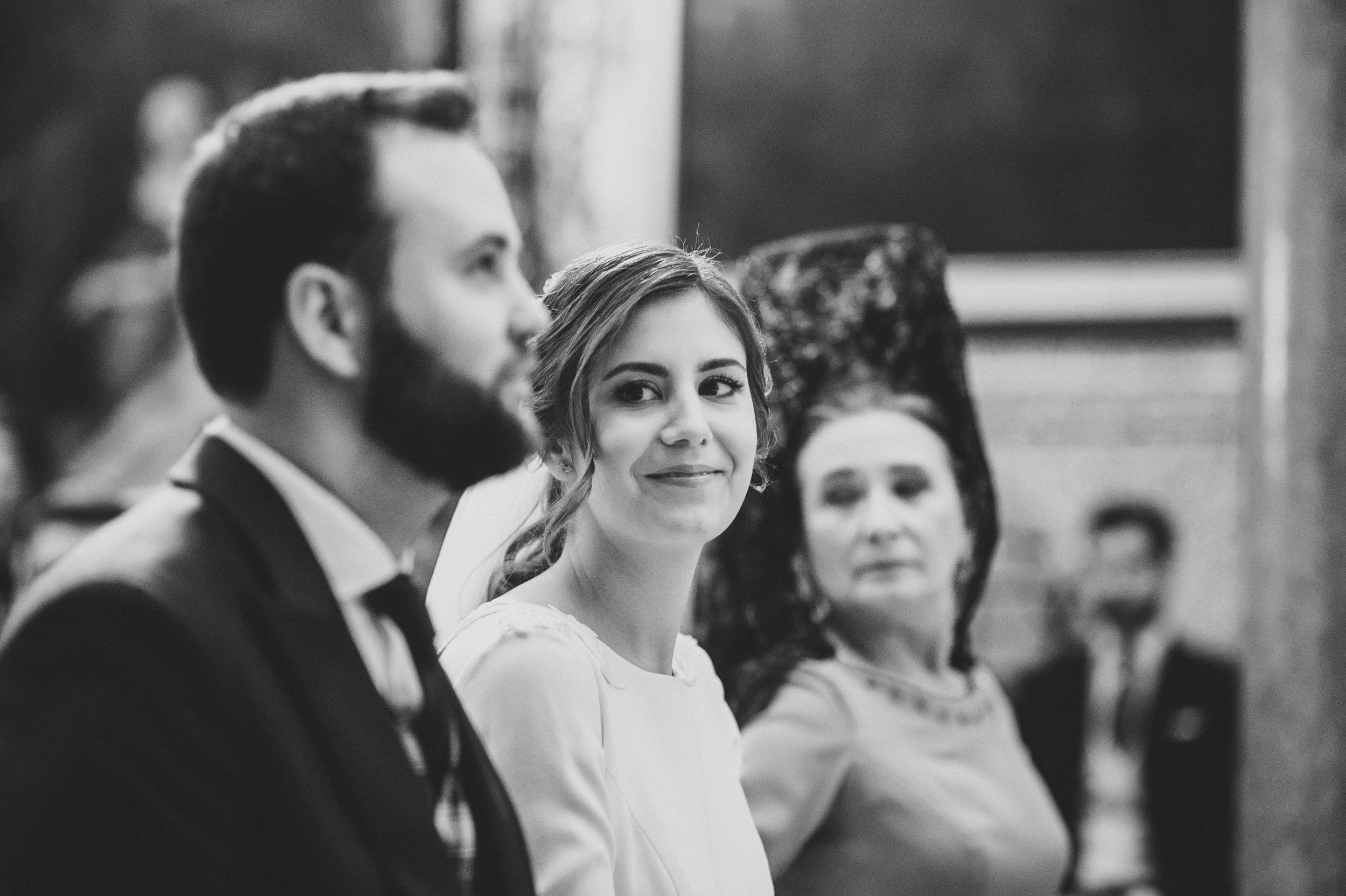 andres+amarillo+fotografo+boda+sevilla+santa+maria+de+la+blanca+al+yamanah (34).JPG
